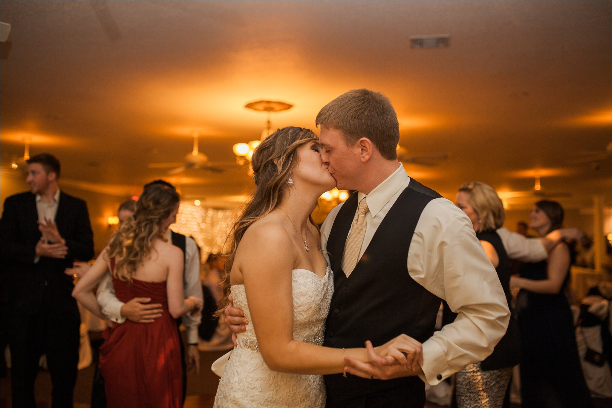 lunsford-wedding-999.jpg