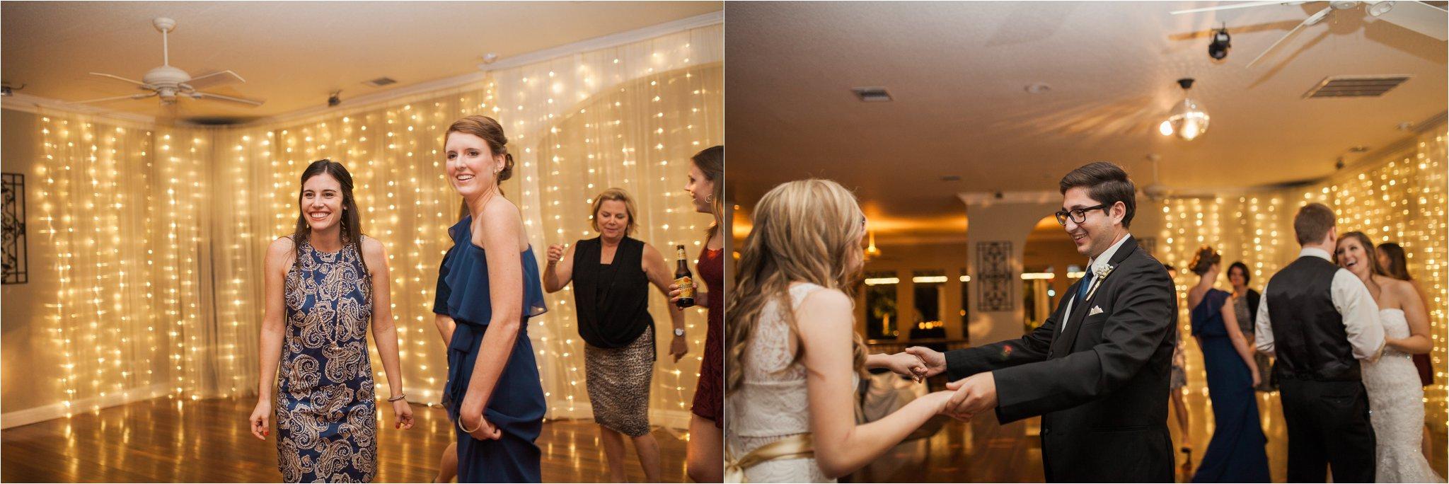 lunsford-wedding-1010.jpg