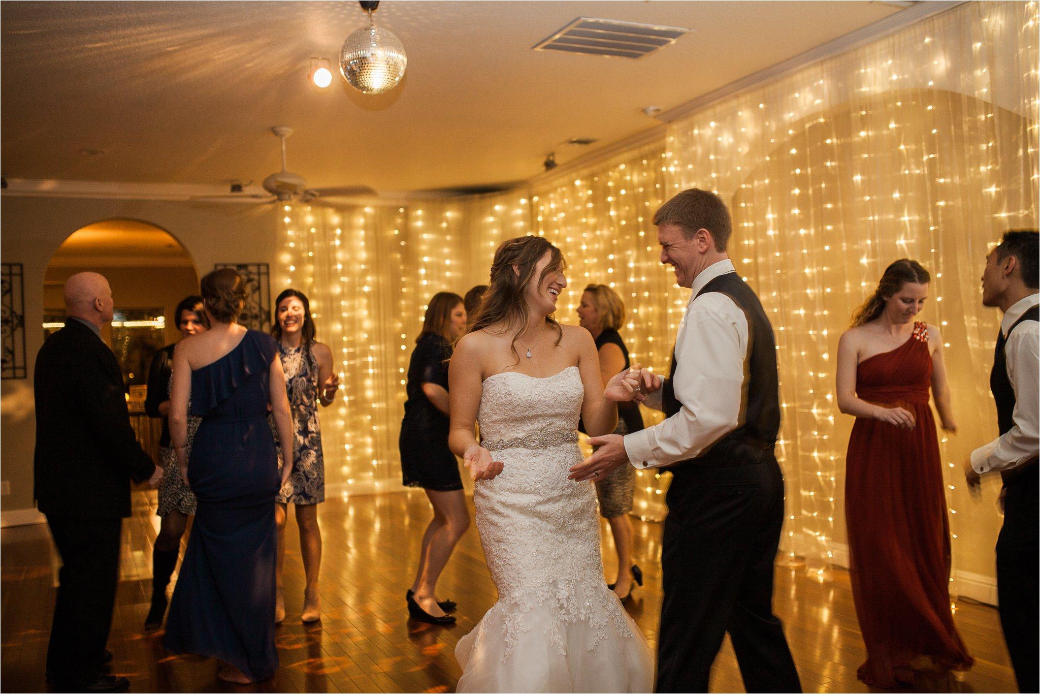 lunsford-wedding-1013.jpg