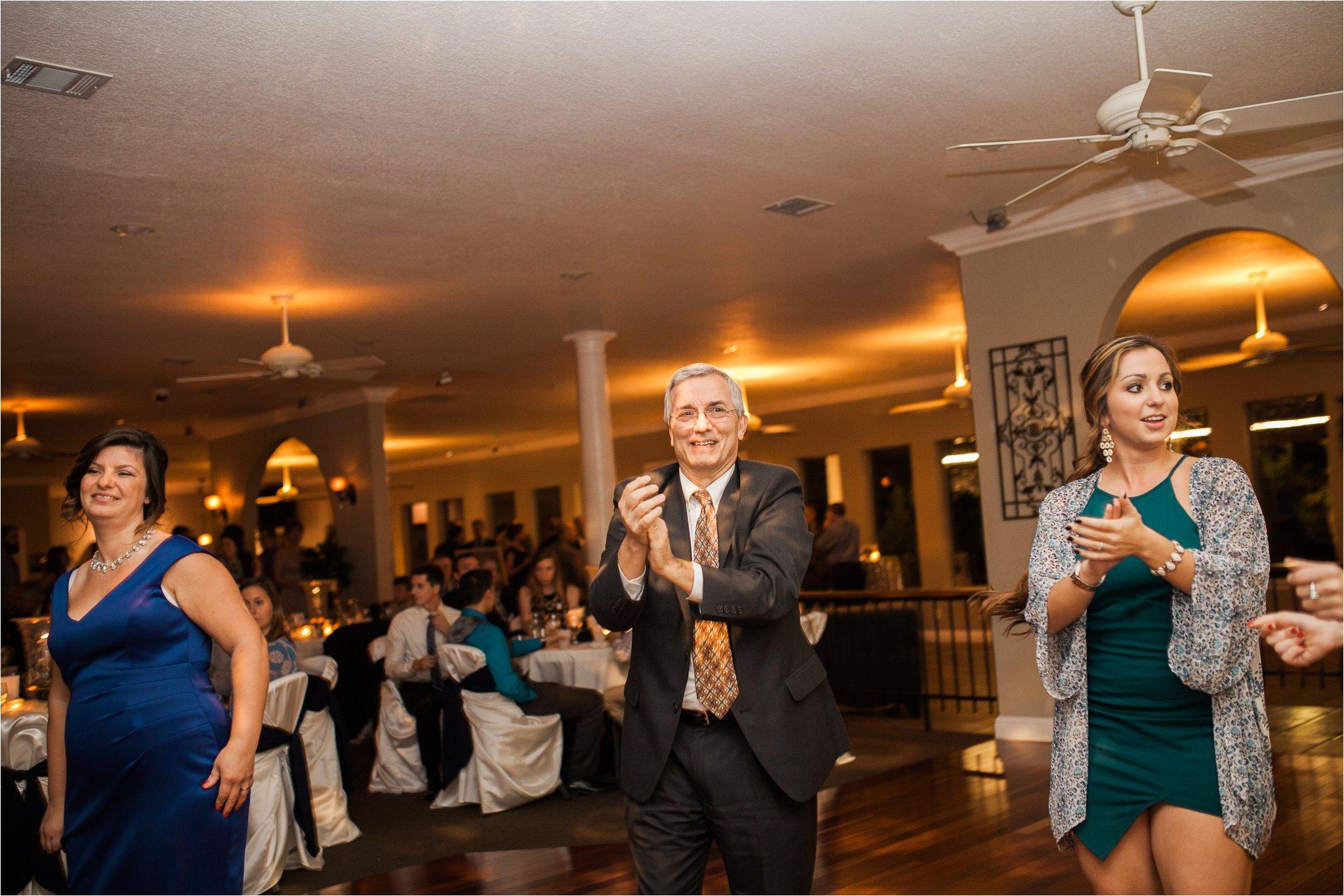 lunsford-wedding-1042.jpg