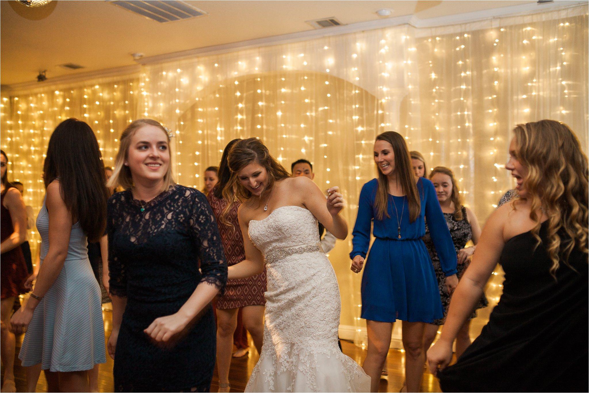 lunsford-wedding-1023.jpg