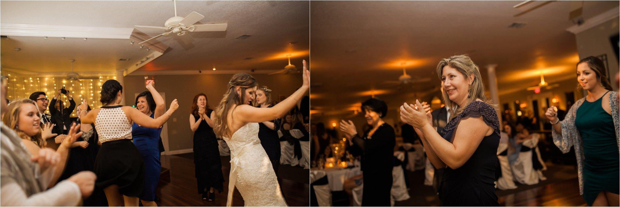 lunsford-wedding-1051.jpg