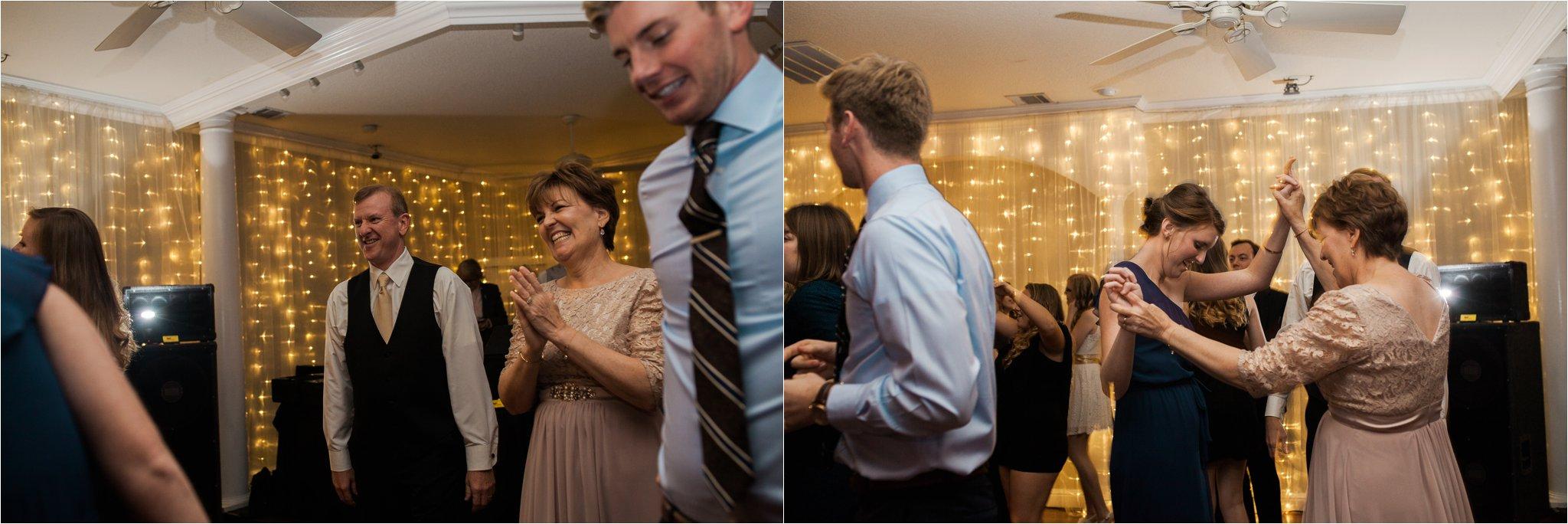lunsford-wedding-1071.jpg
