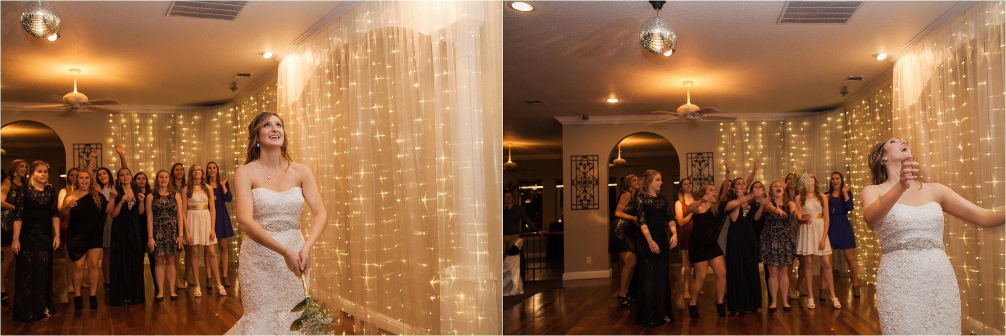 lunsford-wedding-1103.jpg