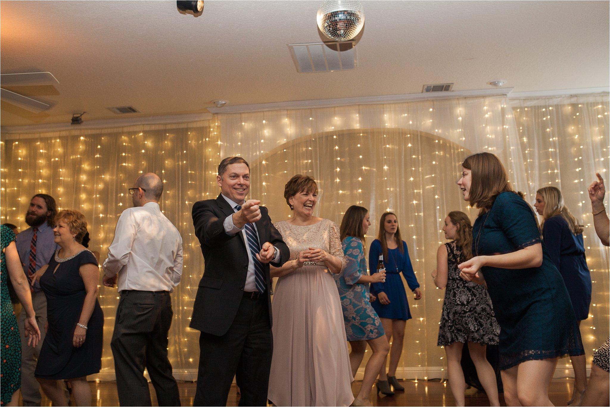 lunsford-wedding-1125.jpg