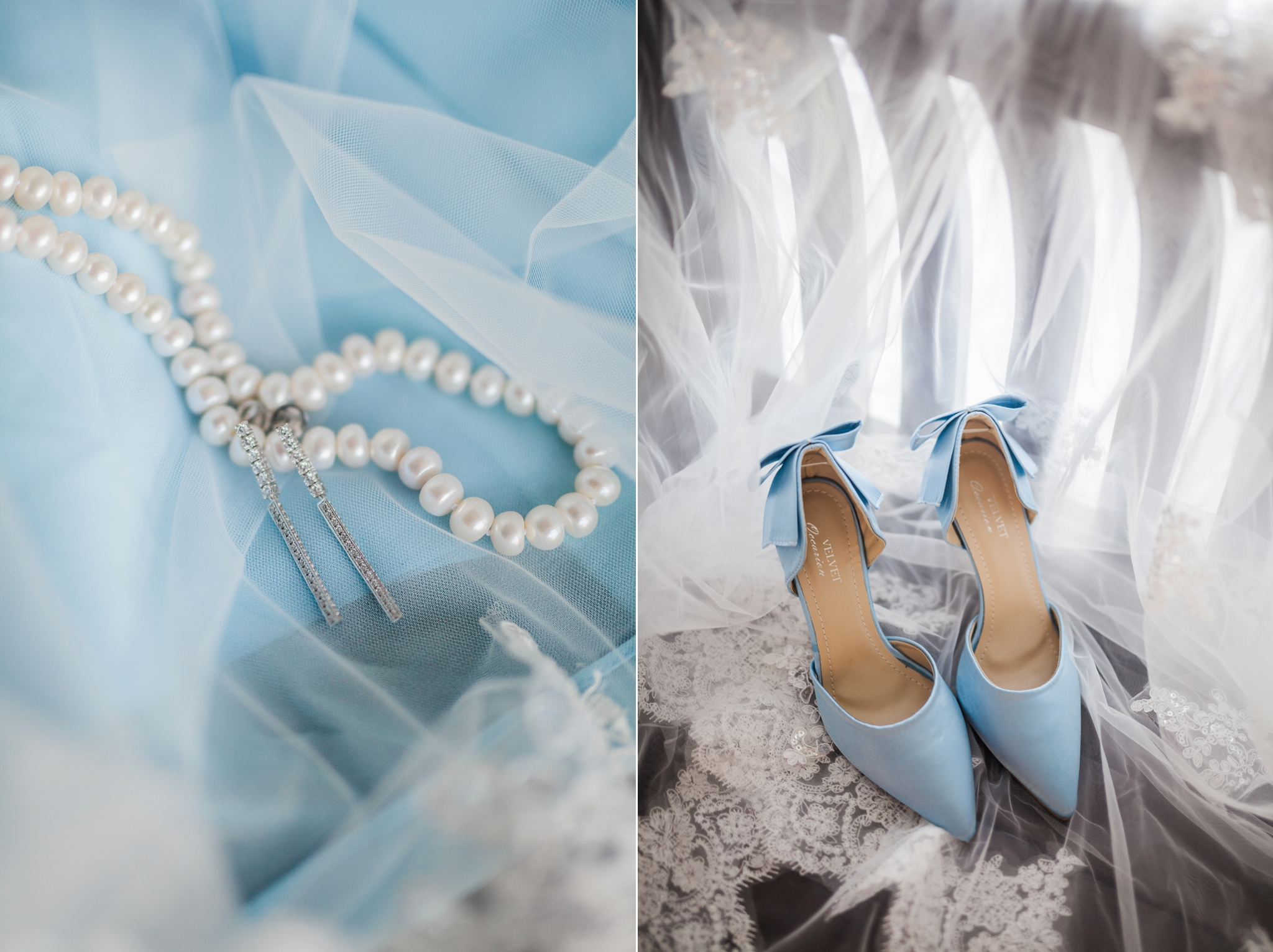 arkansas-wedding-photographer_0002.jpg