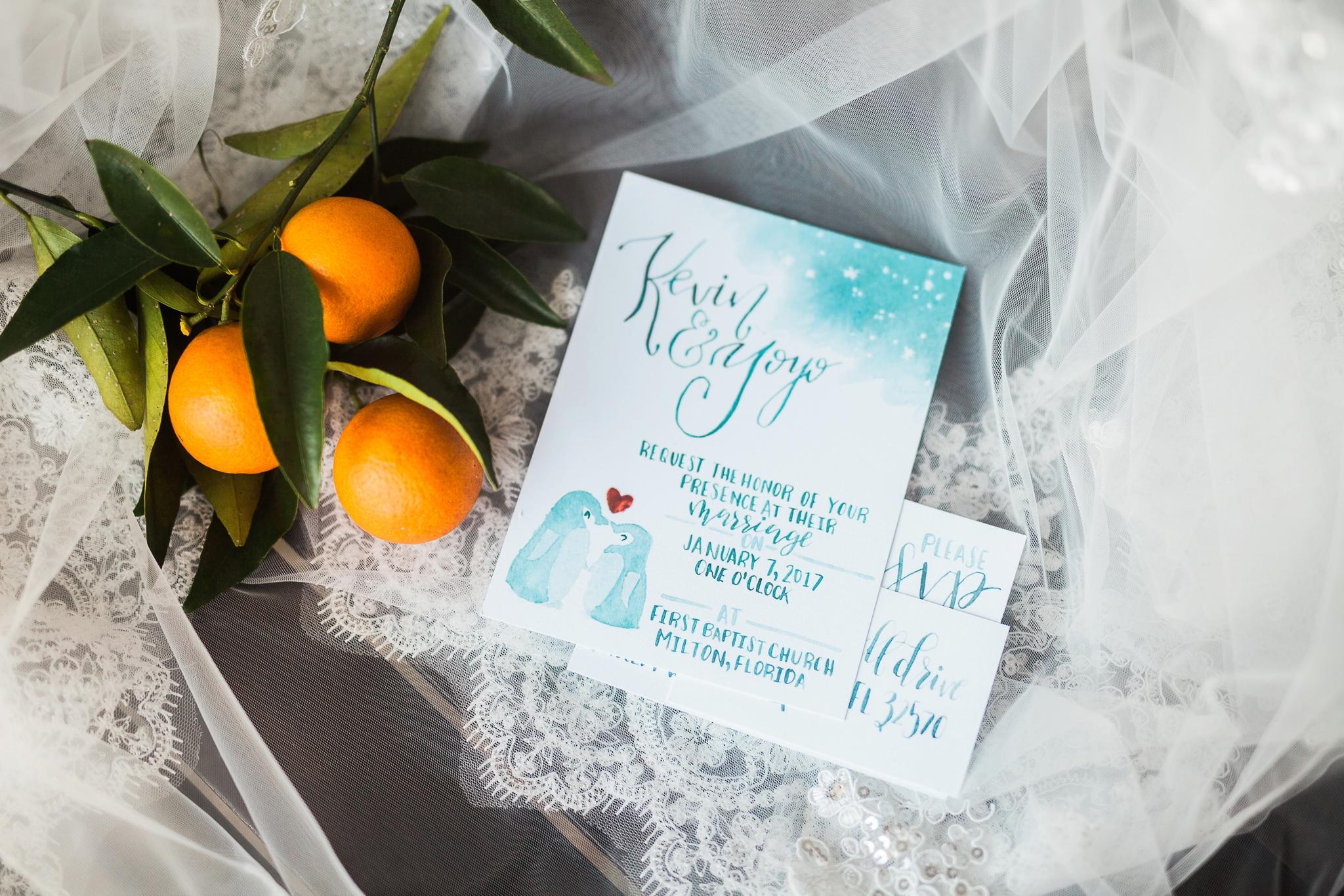 arkansas-wedding-photographer_0001.jpg