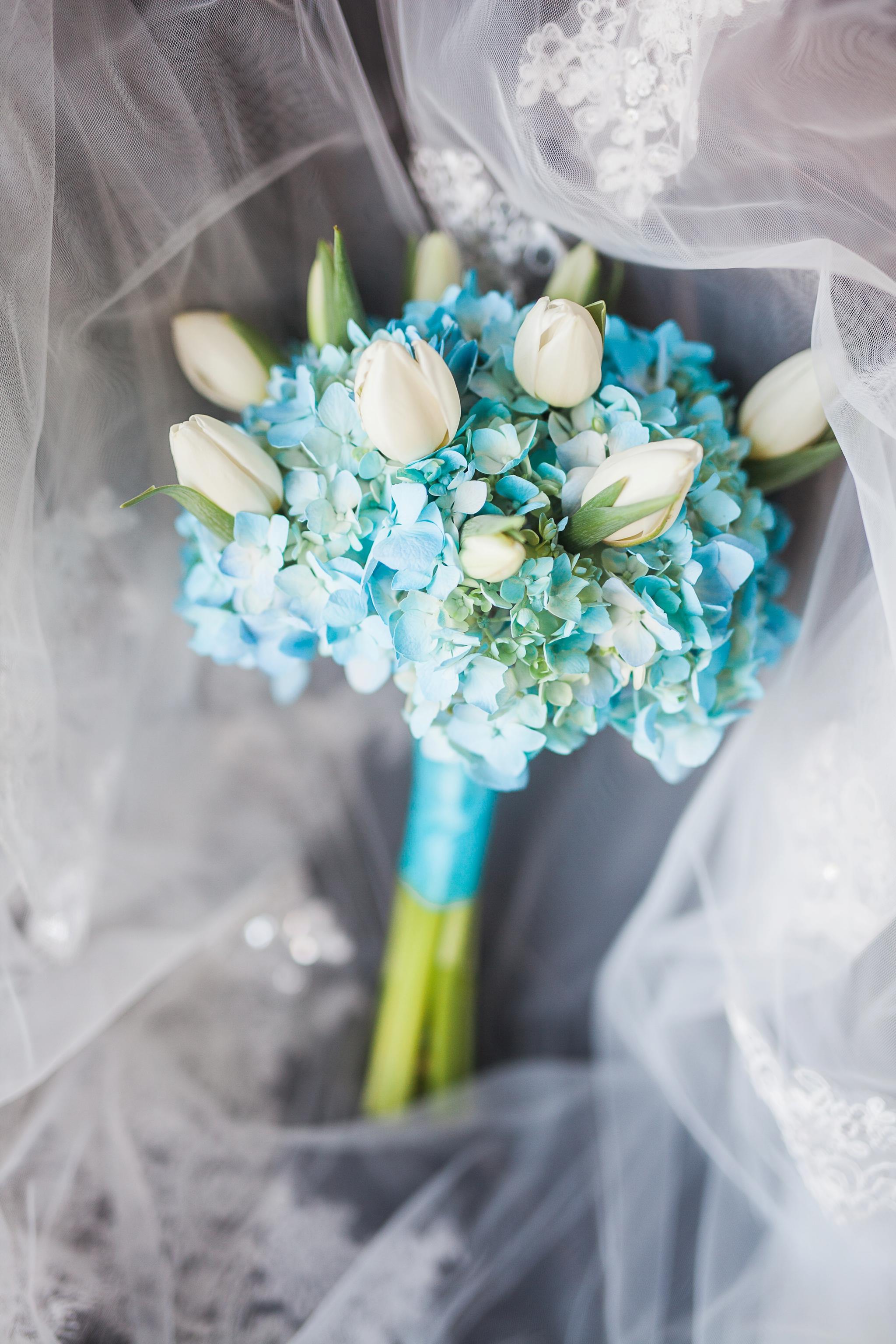 arkansas-wedding-photographer_0003.jpg