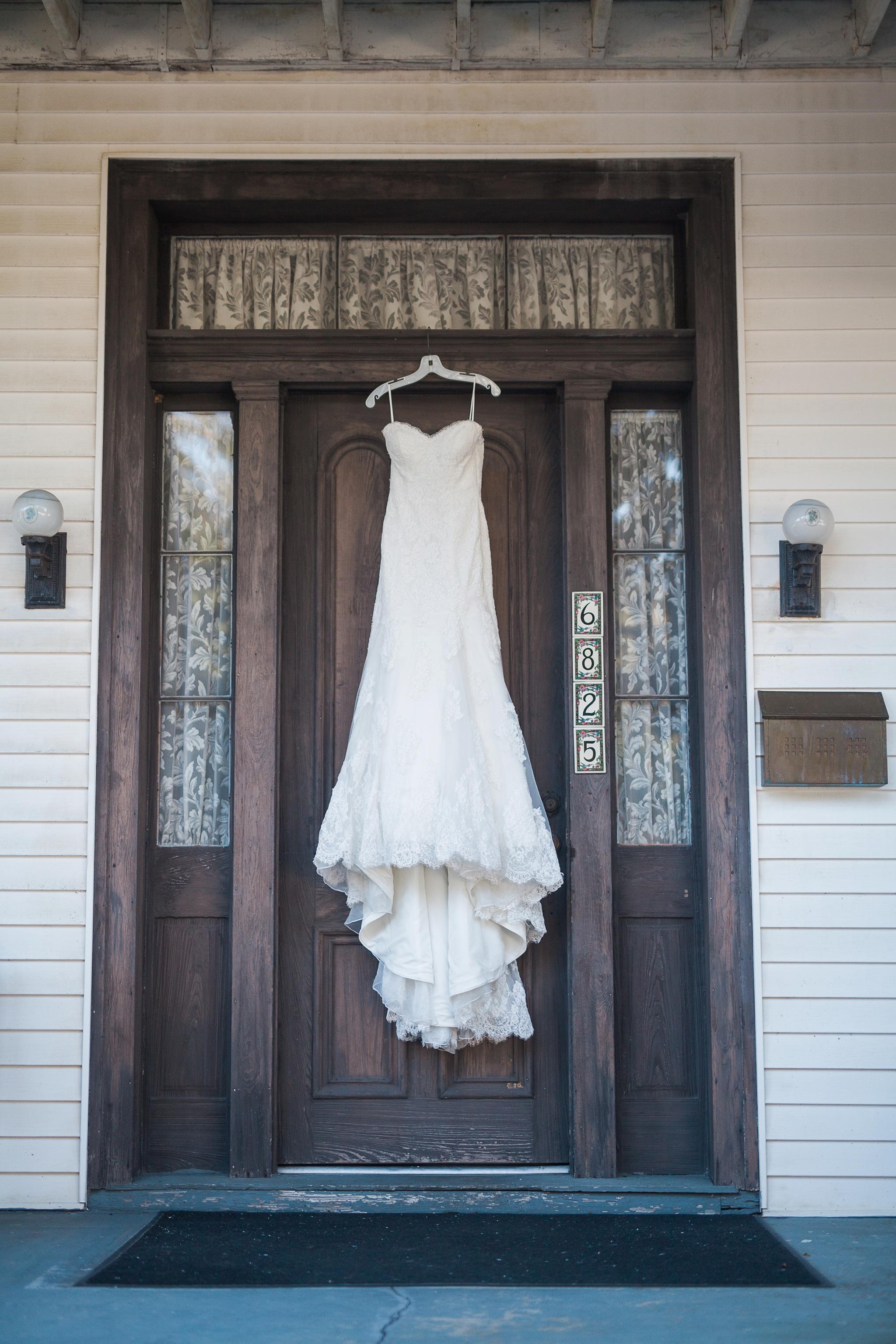arkansas-wedding-photographer_0004.jpg