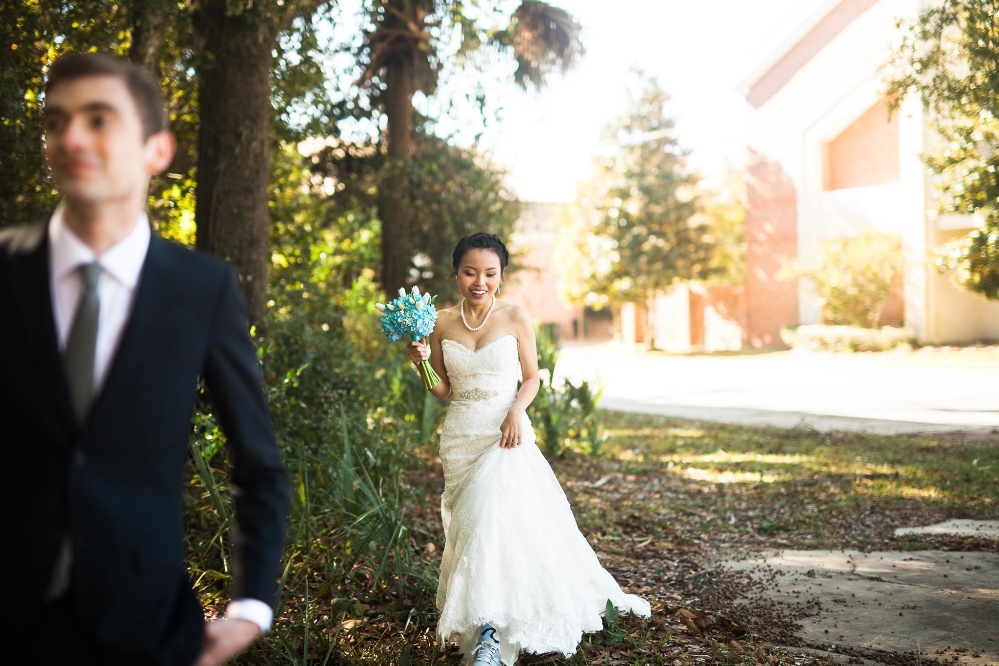 arkansas-wedding-photographer_0009.jpg