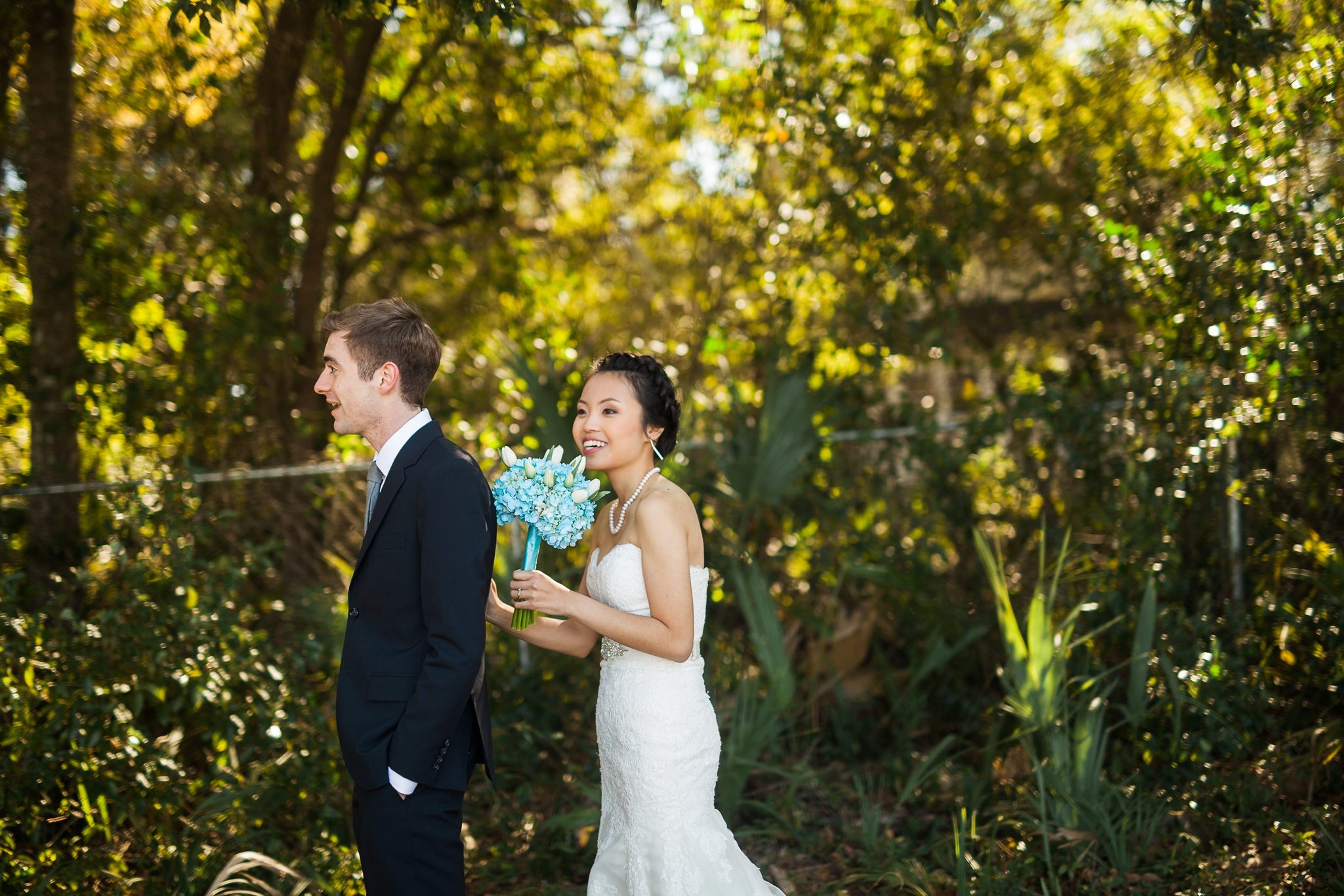 arkansas-wedding-photographer_0010.jpg