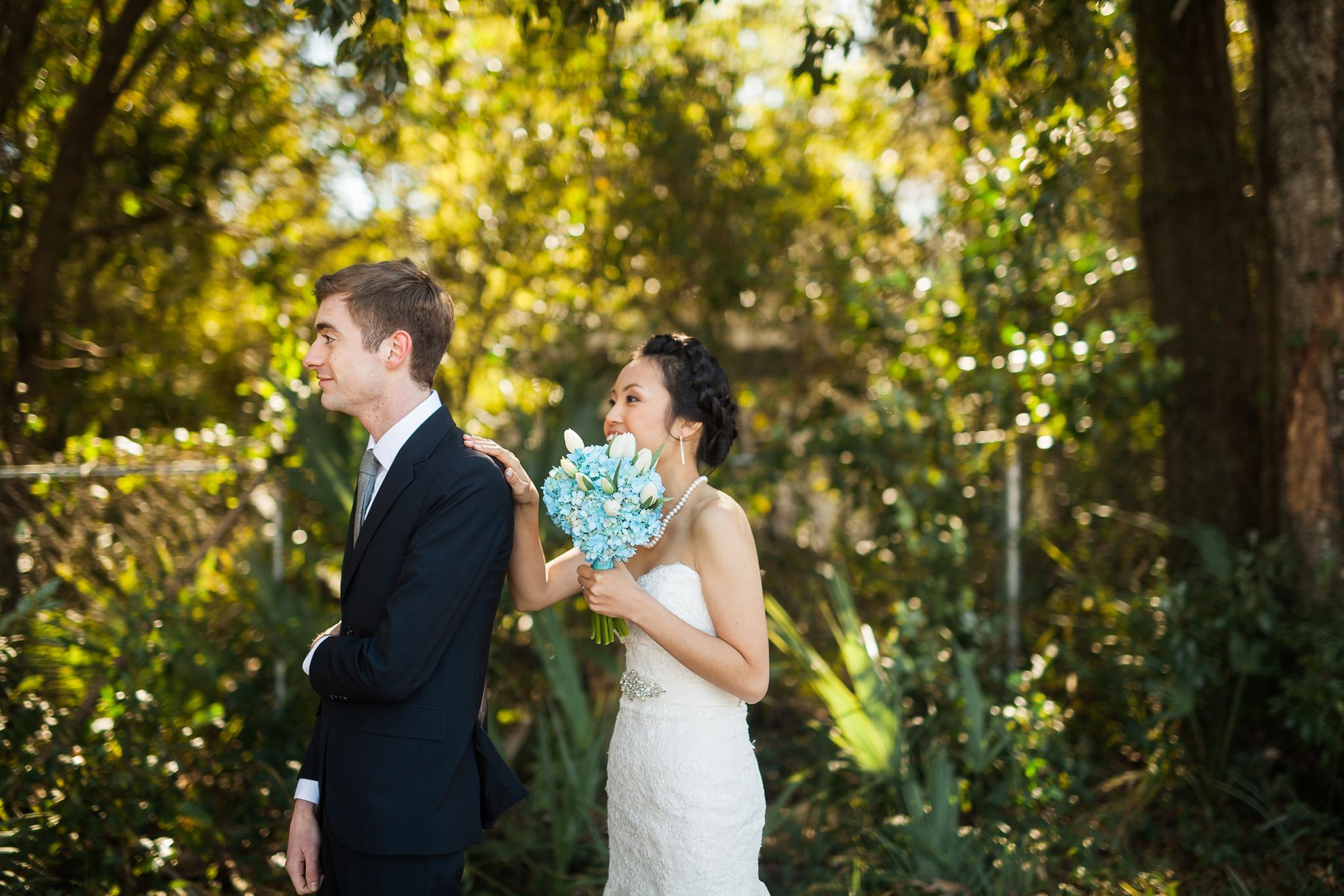 arkansas-wedding-photographer_0011.jpg