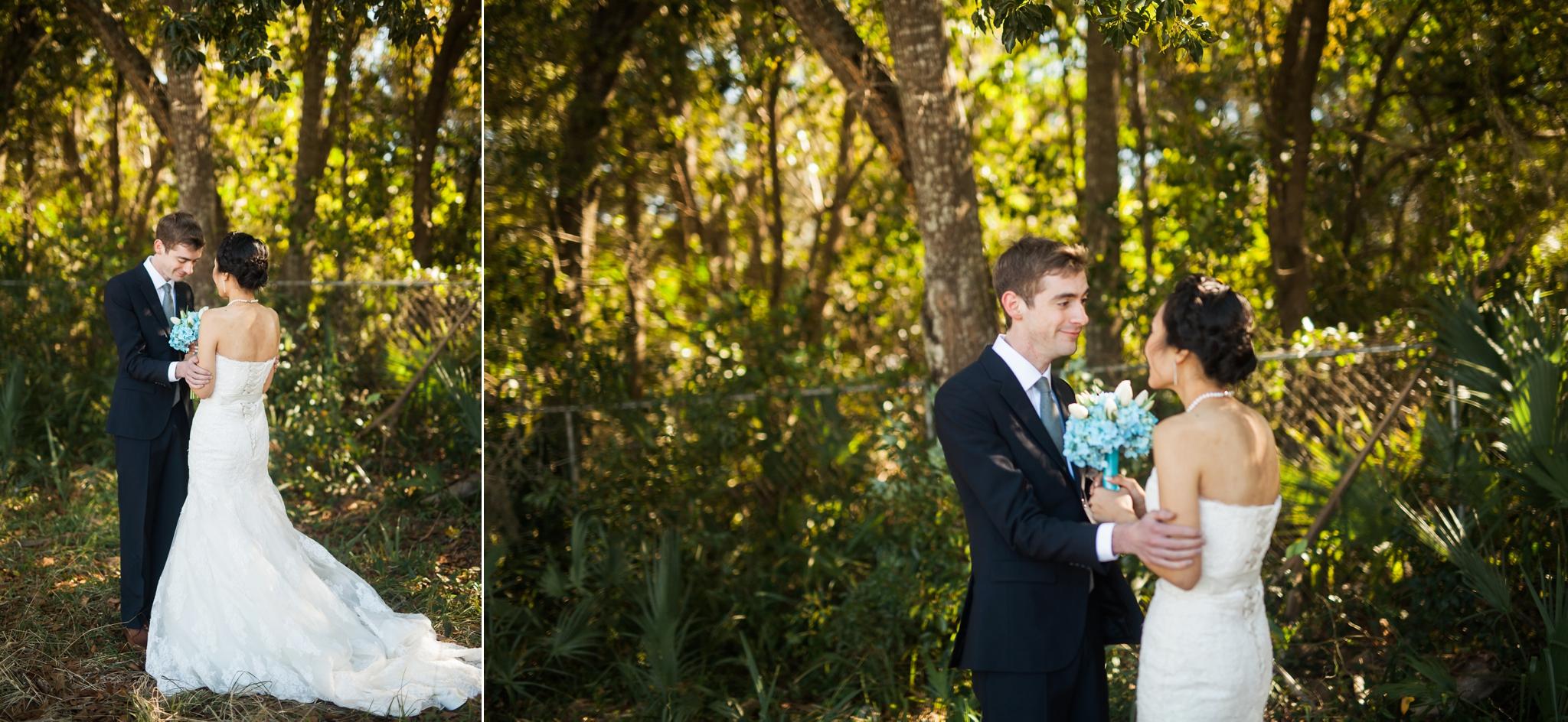arkansas-wedding-photographer_0012.jpg