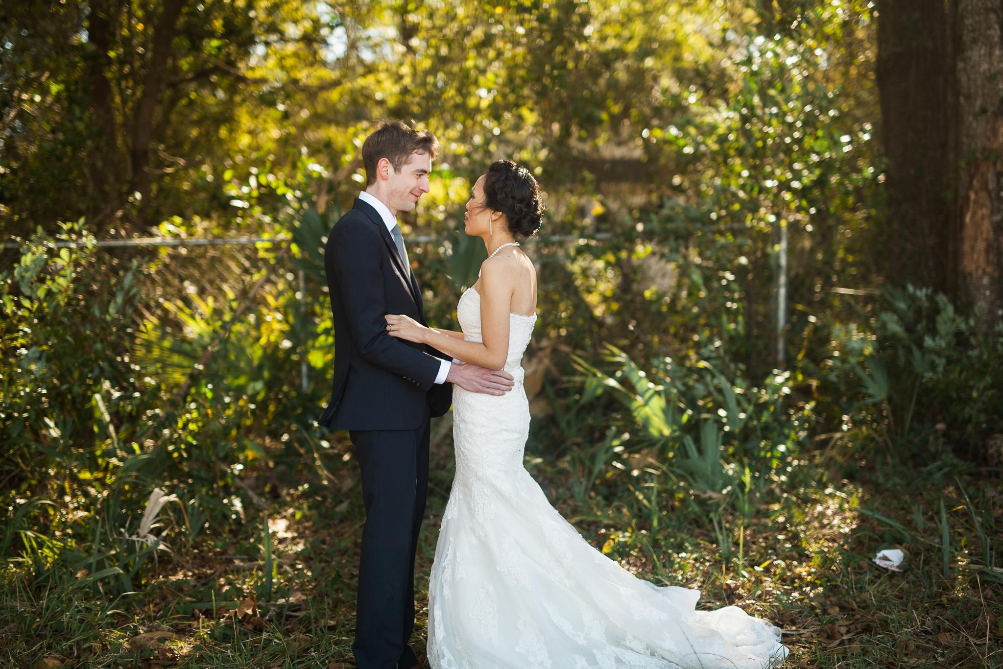 arkansas-wedding-photographer_0013.jpg
