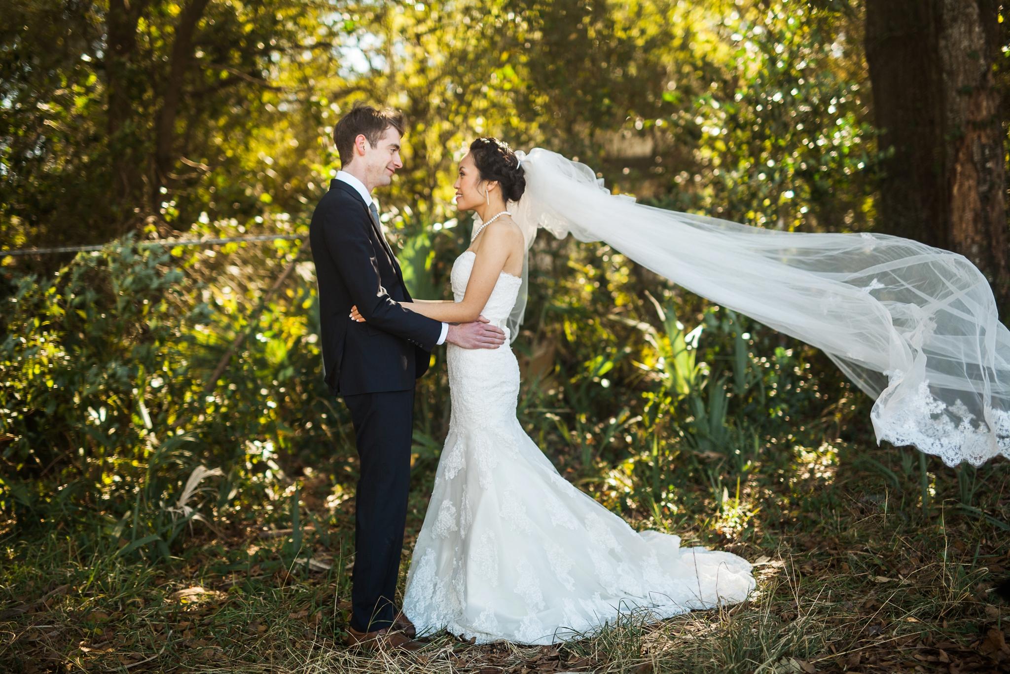 arkansas-wedding-photographer_0014.jpg