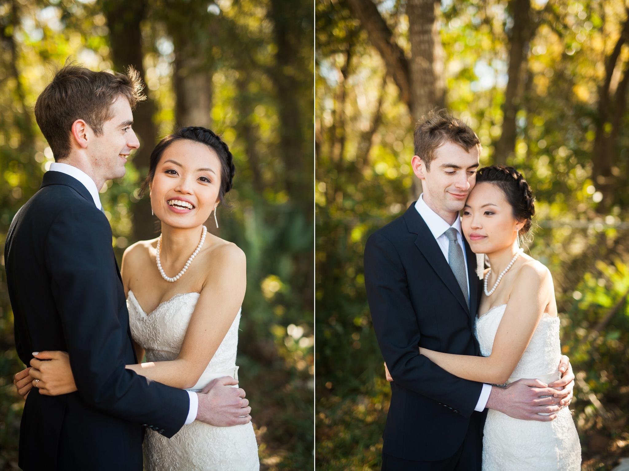 arkansas-wedding-photographer_0015.jpg