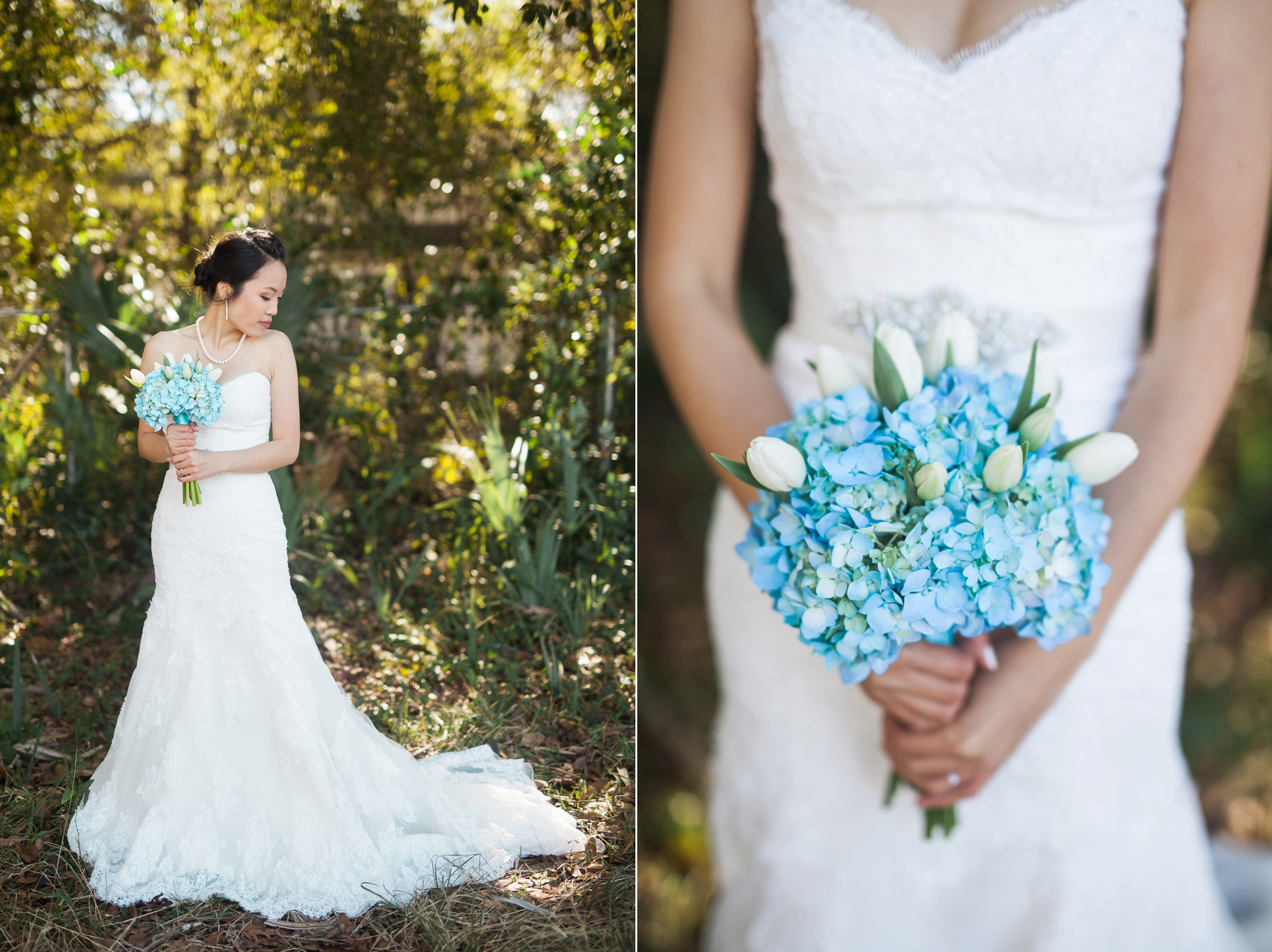 arkansas-wedding-photographer_0016.jpg