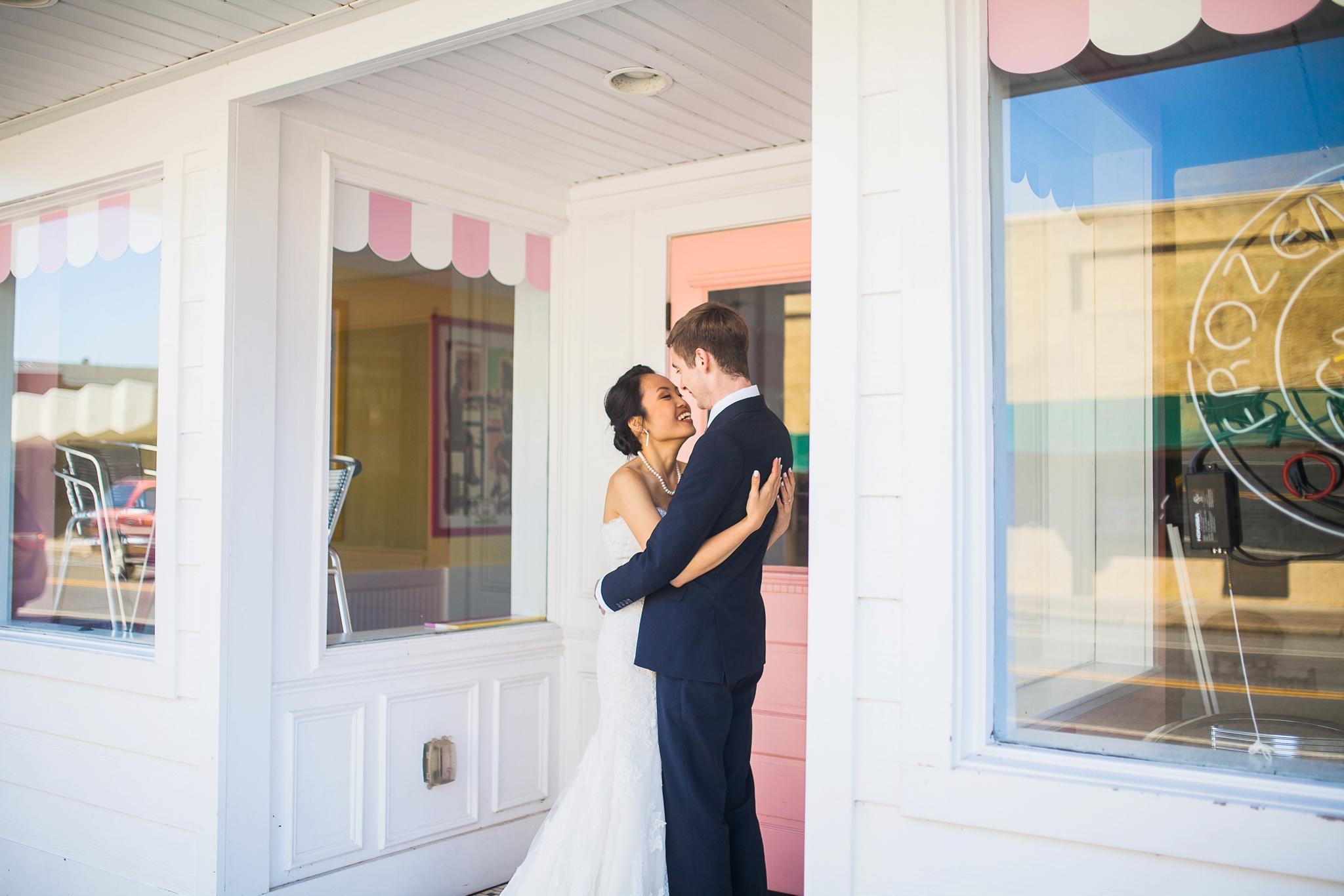 arkansas-wedding-photographer_0018.jpg
