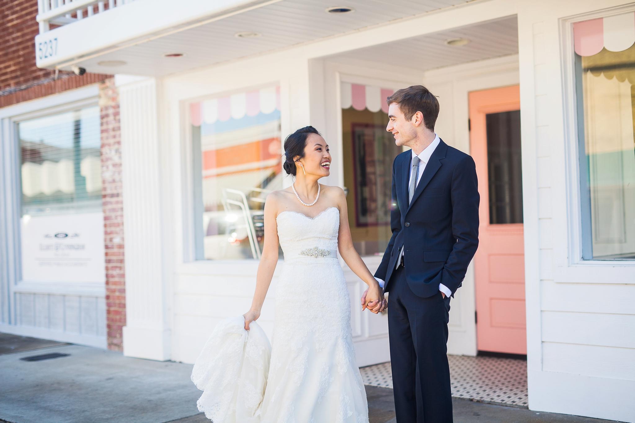 arkansas-wedding-photographer_0019.jpg