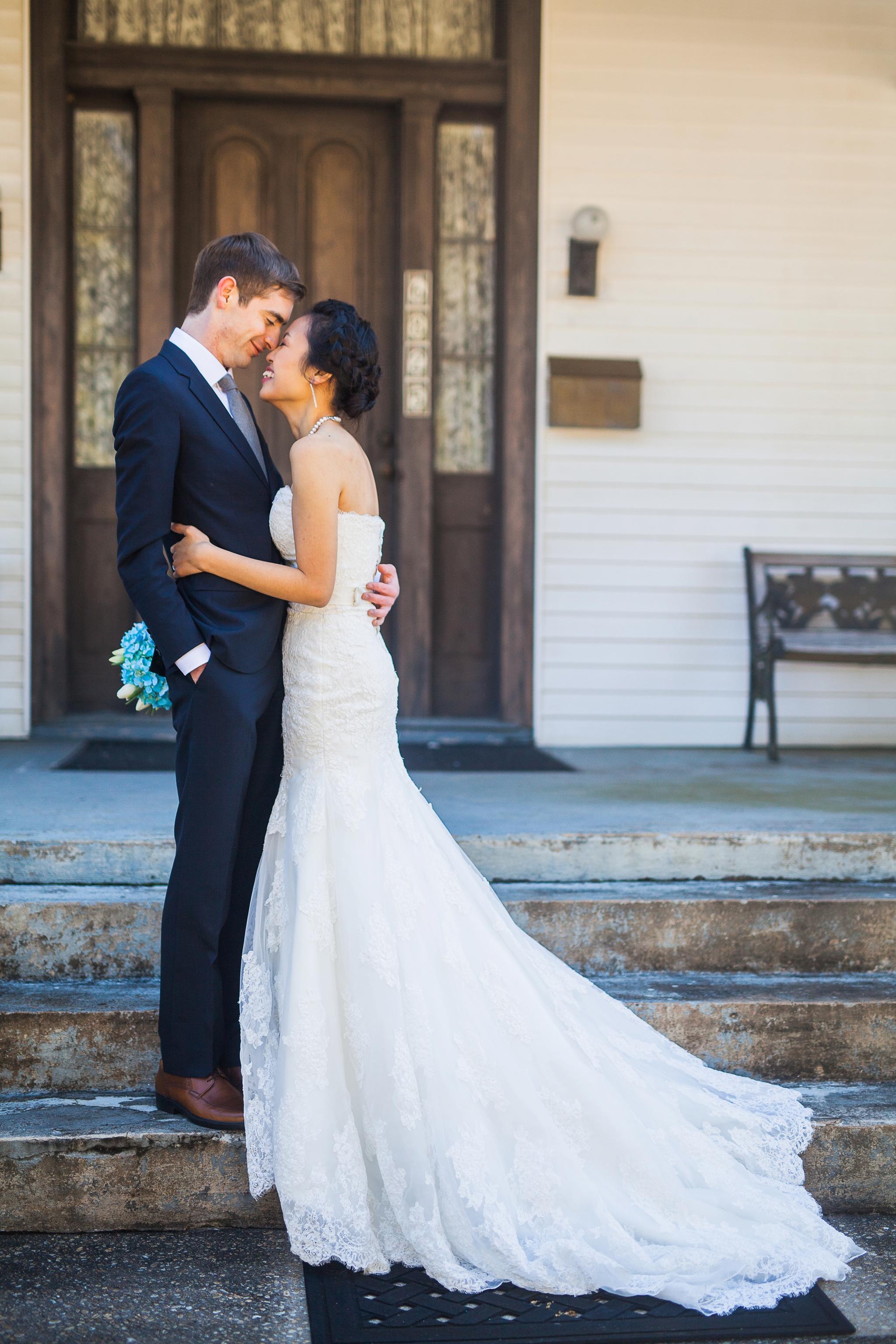 arkansas-wedding-photographer_0017.jpg