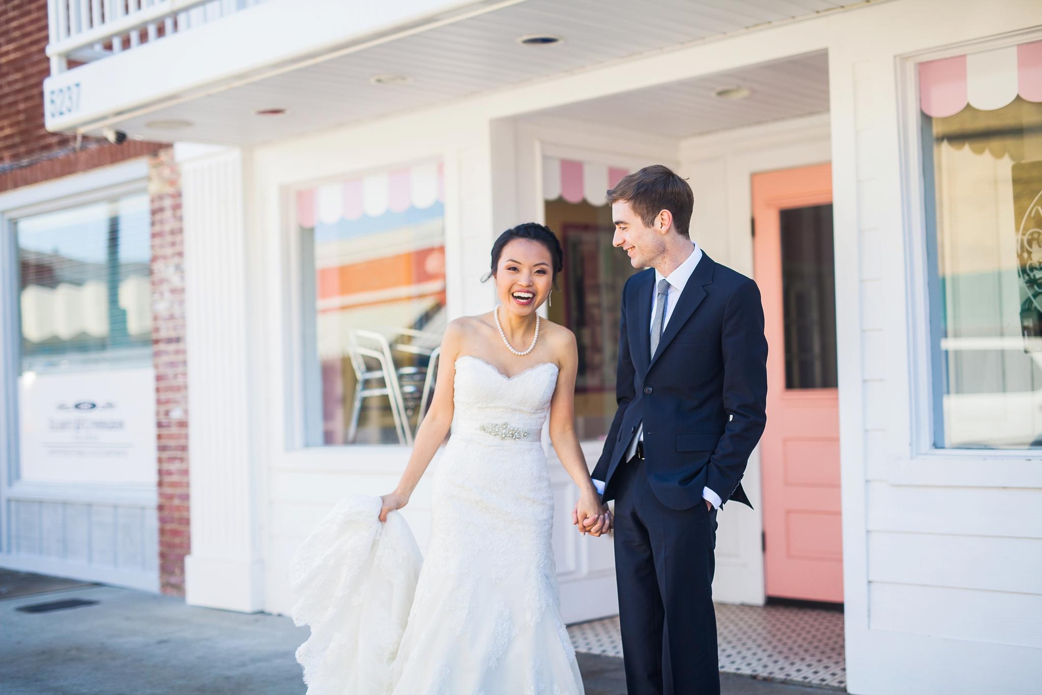 arkansas-wedding-photographer_0020.jpg
