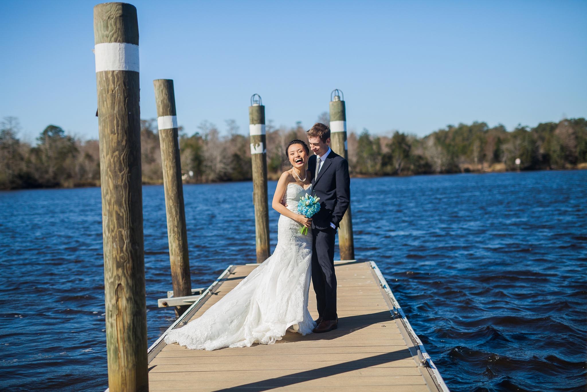 arkansas-wedding-photographer_0021.jpg