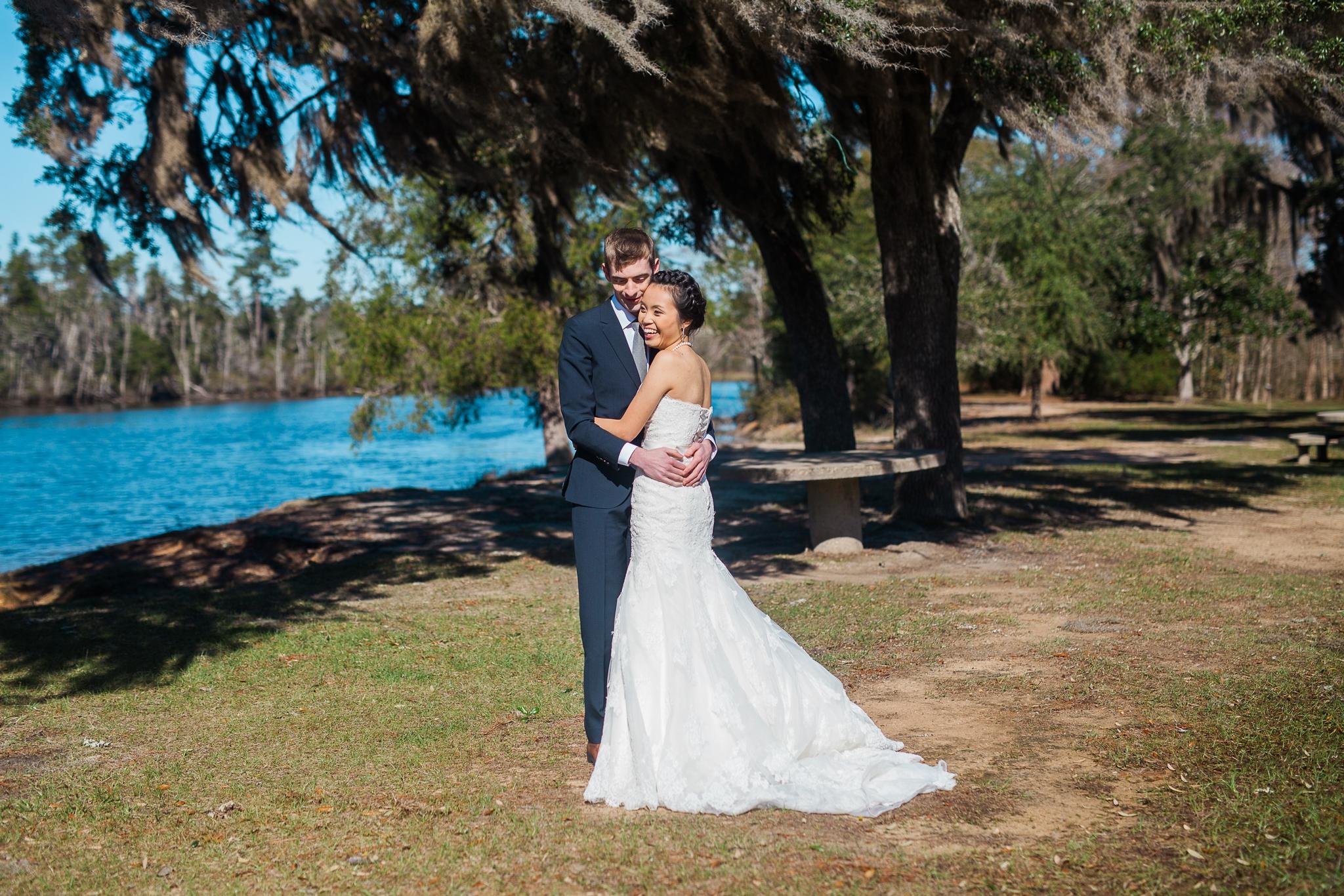 arkansas-wedding-photographer_0023.jpg