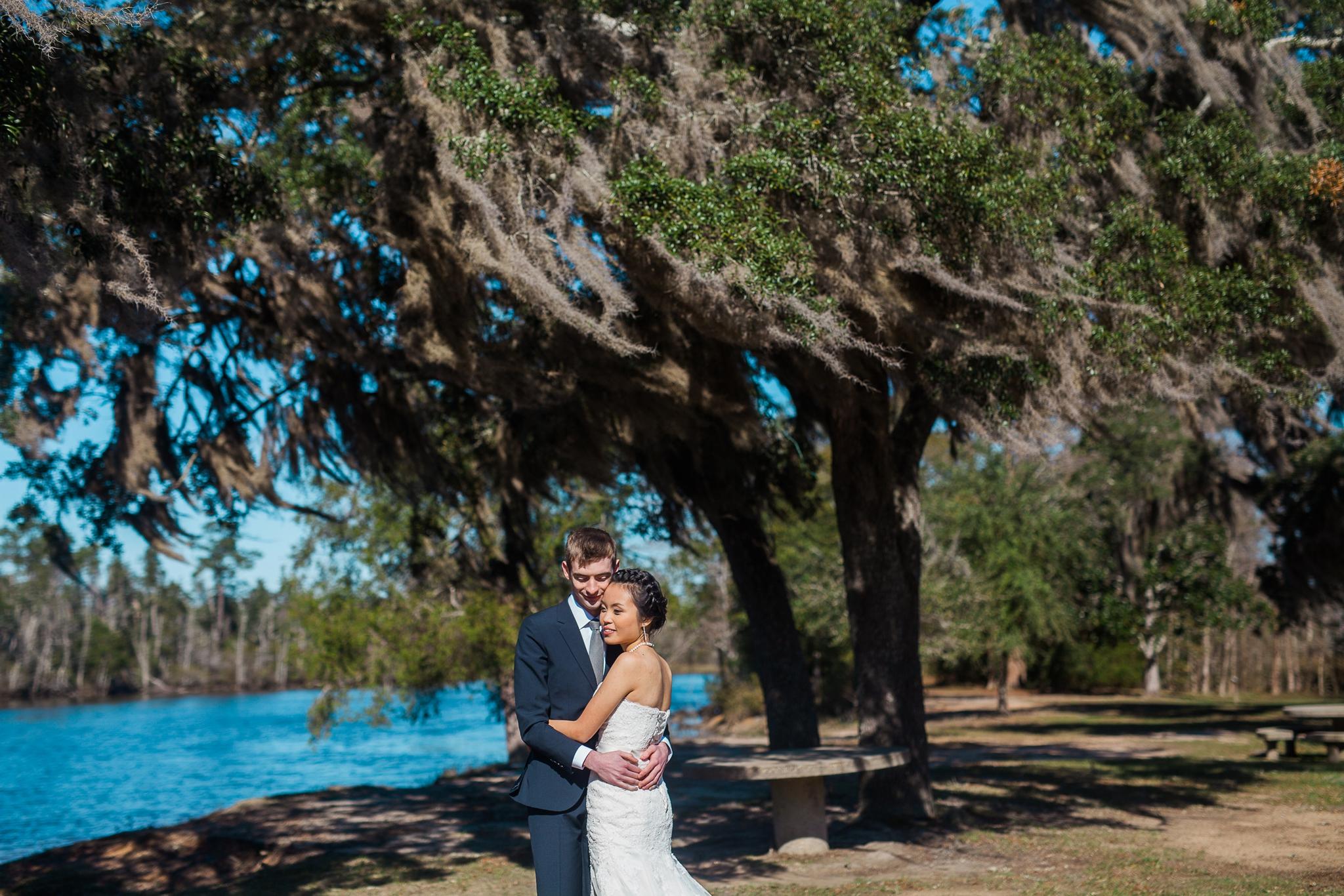arkansas-wedding-photographer_0024.jpg