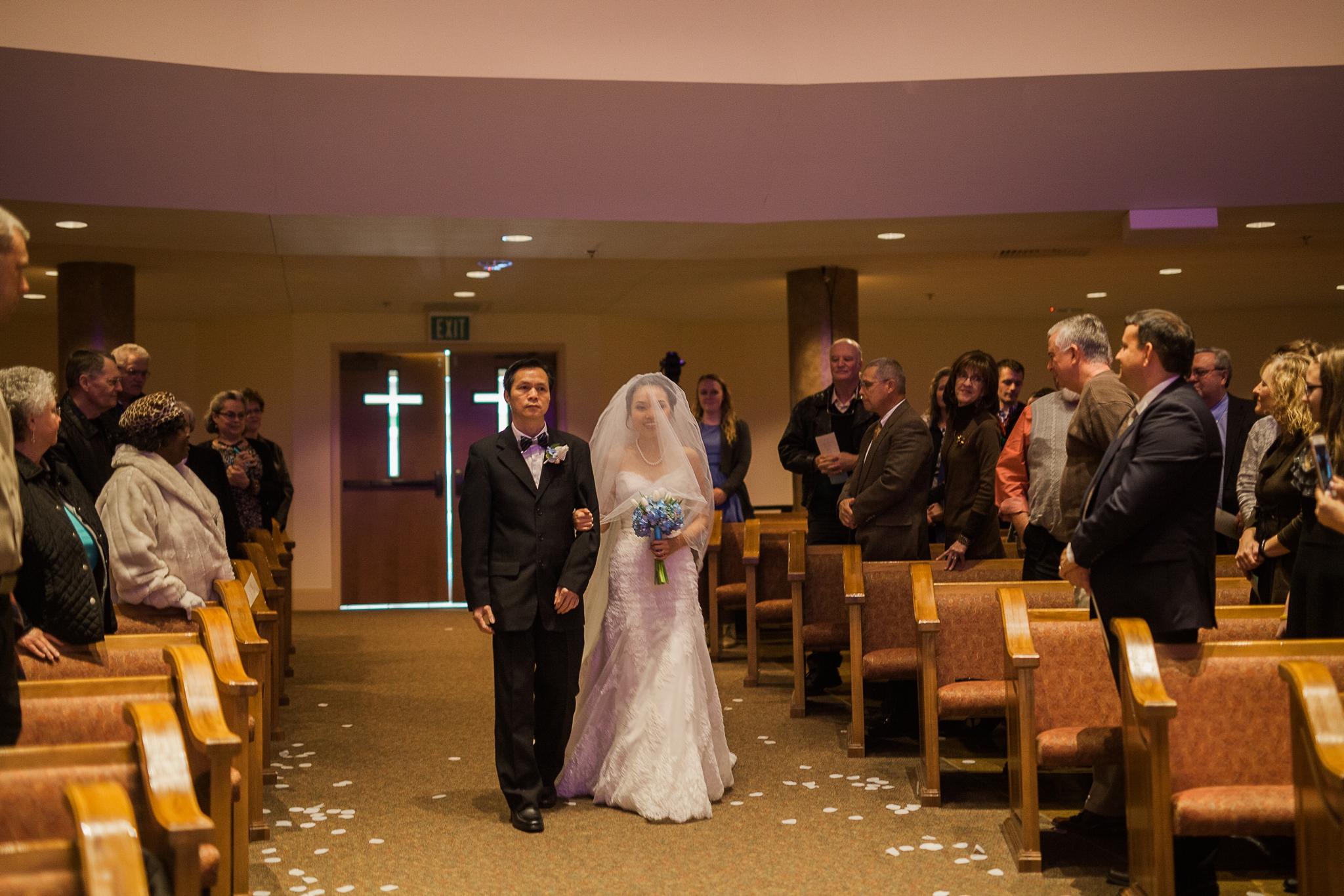 arkansas-wedding-photographer_0026.jpg