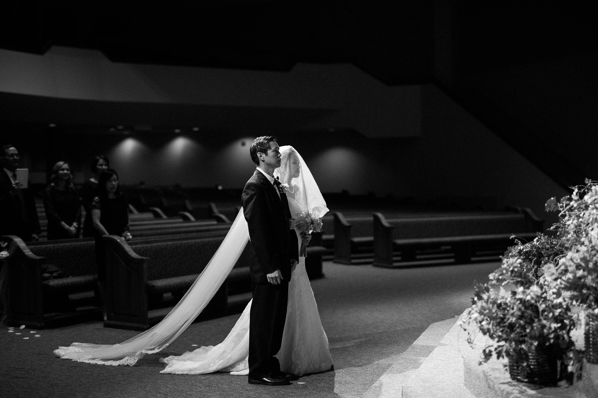 arkansas-wedding-photographer_0027.jpg