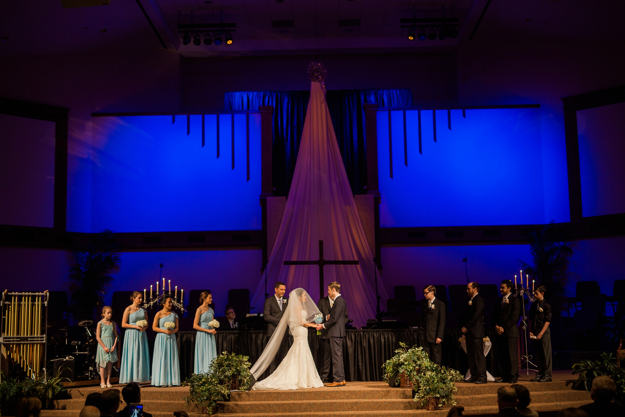 arkansas-wedding-photographer_0028.jpg