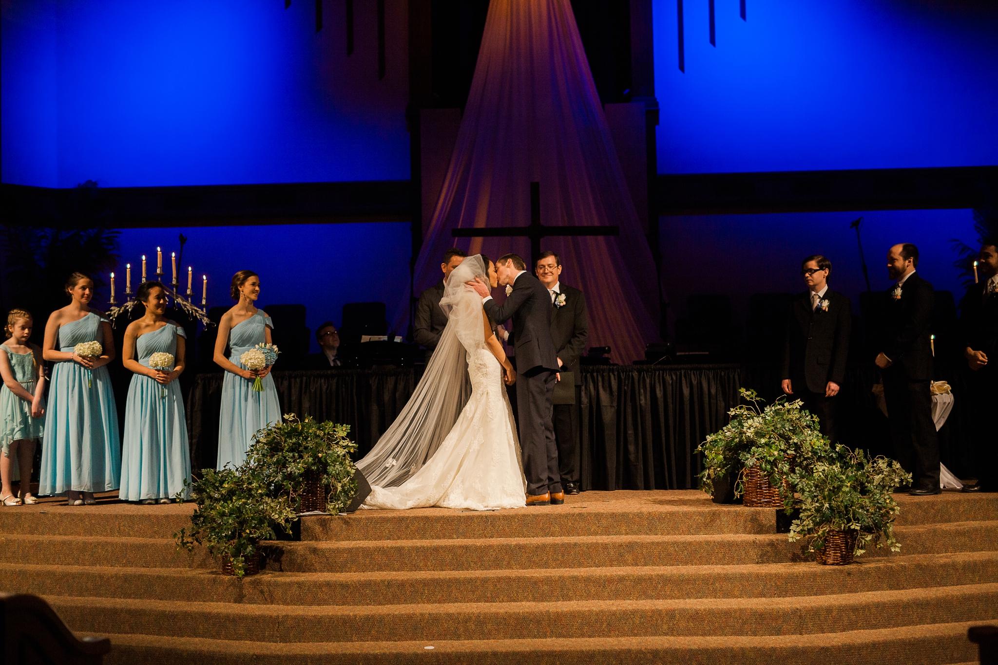 arkansas-wedding-photographer_0030.jpg