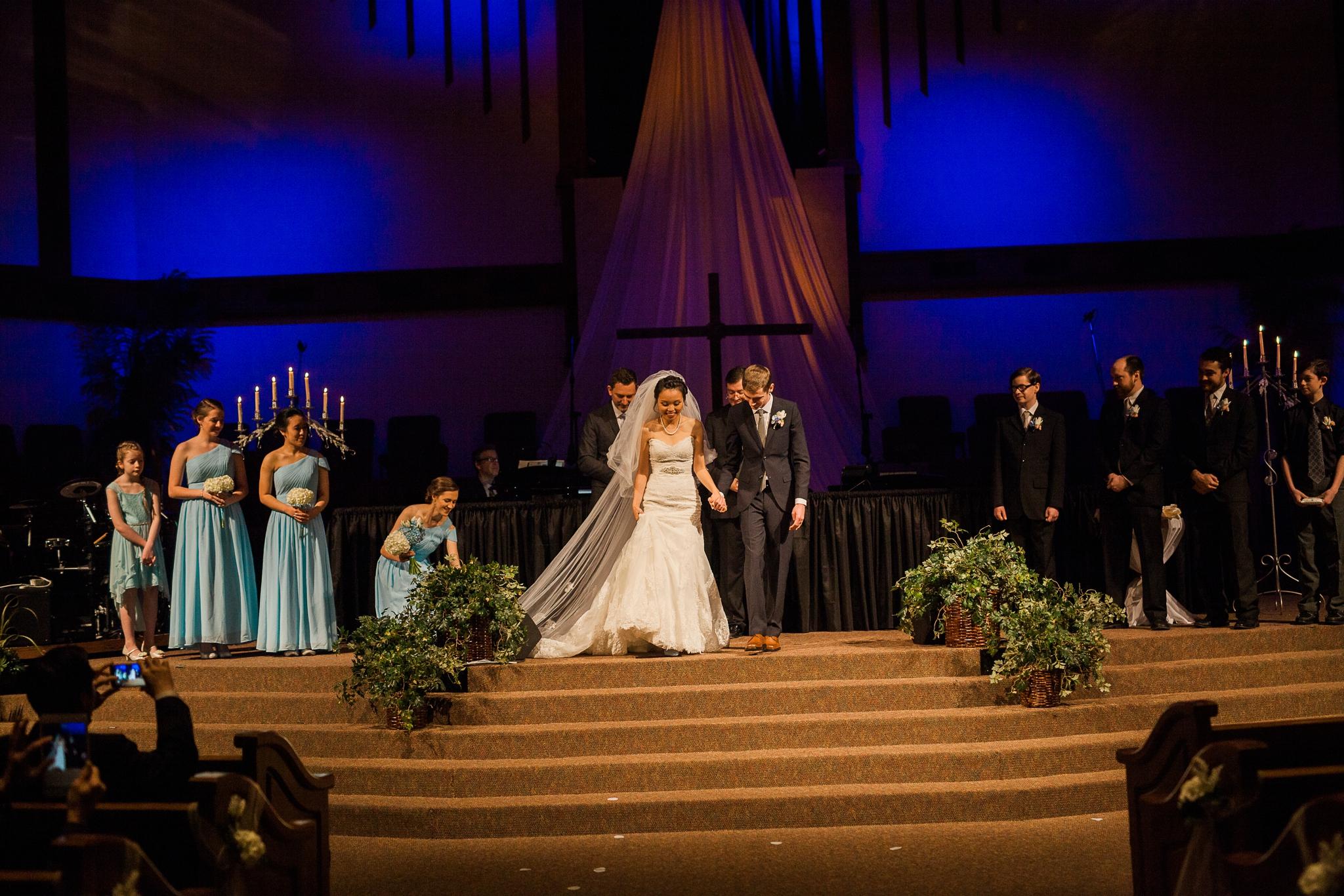 arkansas-wedding-photographer_0031.jpg