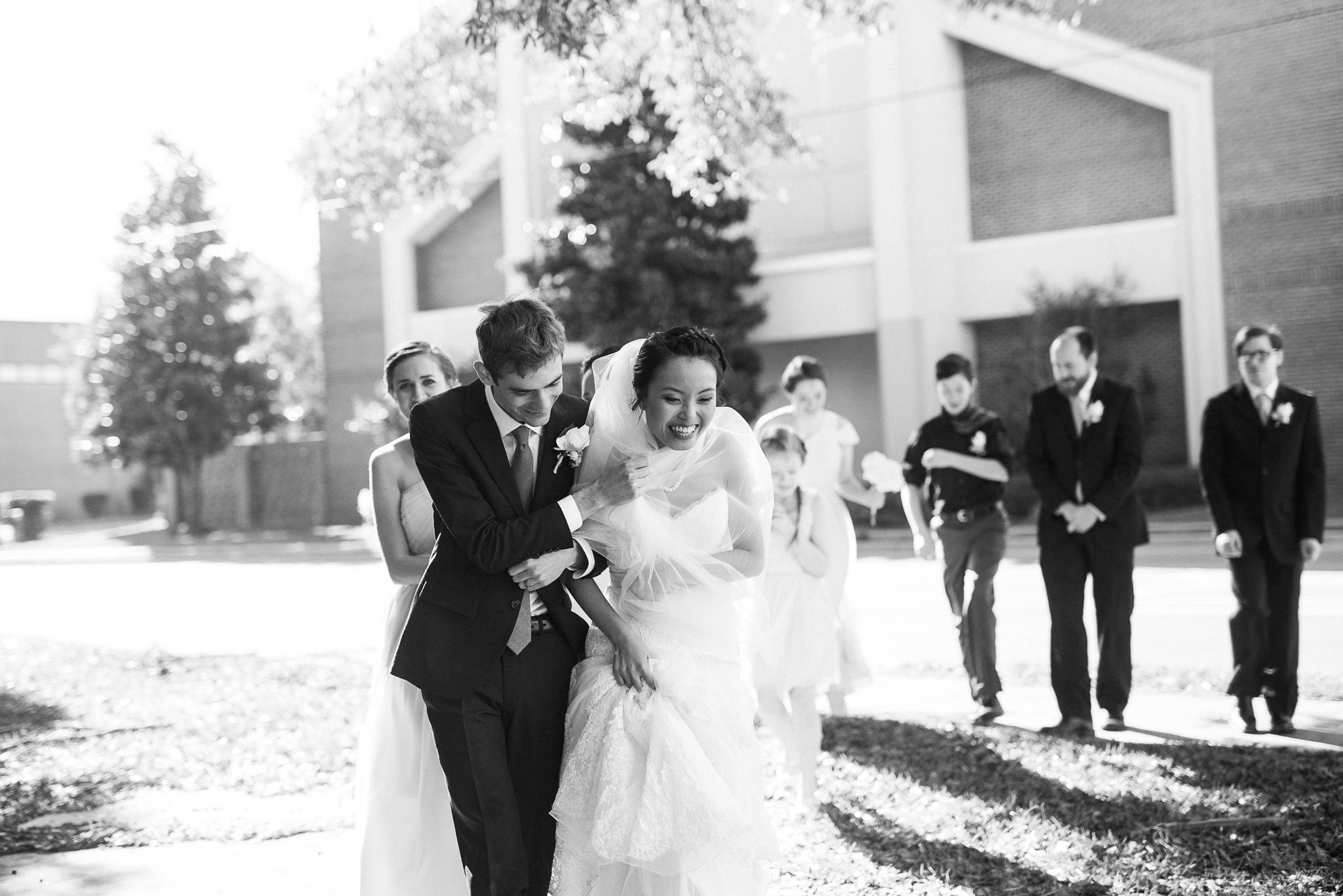 arkansas-wedding-photographer_0033.jpg