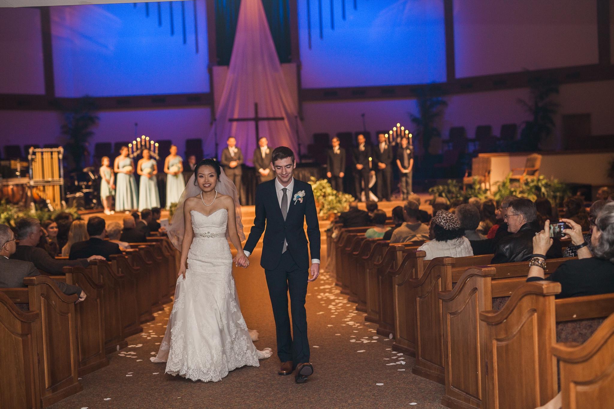 arkansas-wedding-photographer_0032.jpg