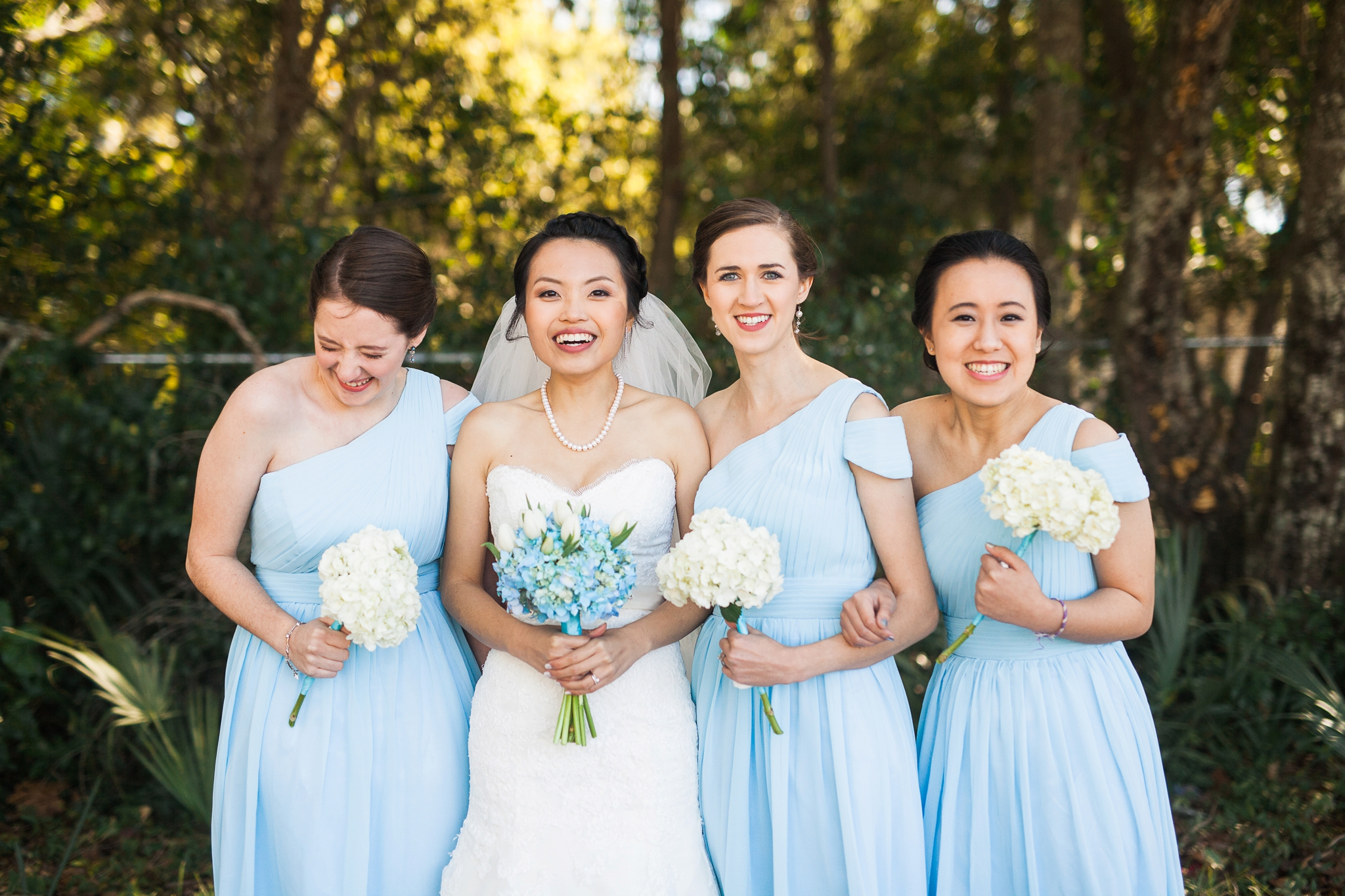 arkansas-wedding-photographer_0035.jpg