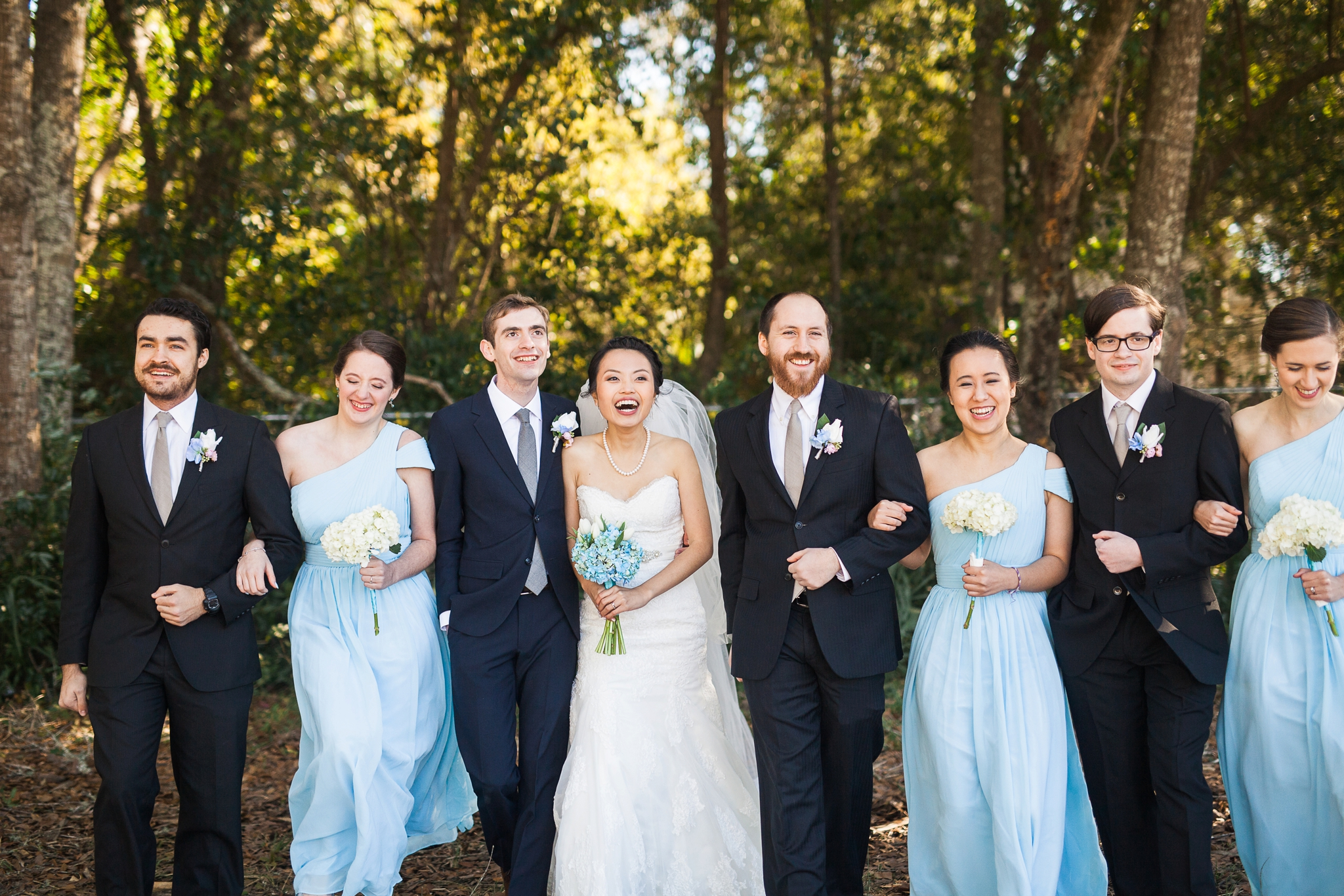 arkansas-wedding-photographer_0037.jpg