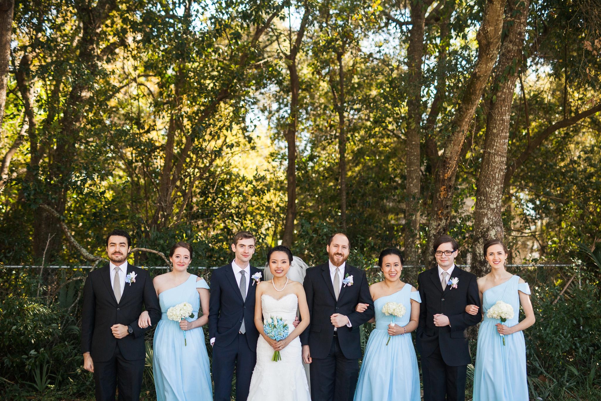 arkansas-wedding-photographer_0036.jpg