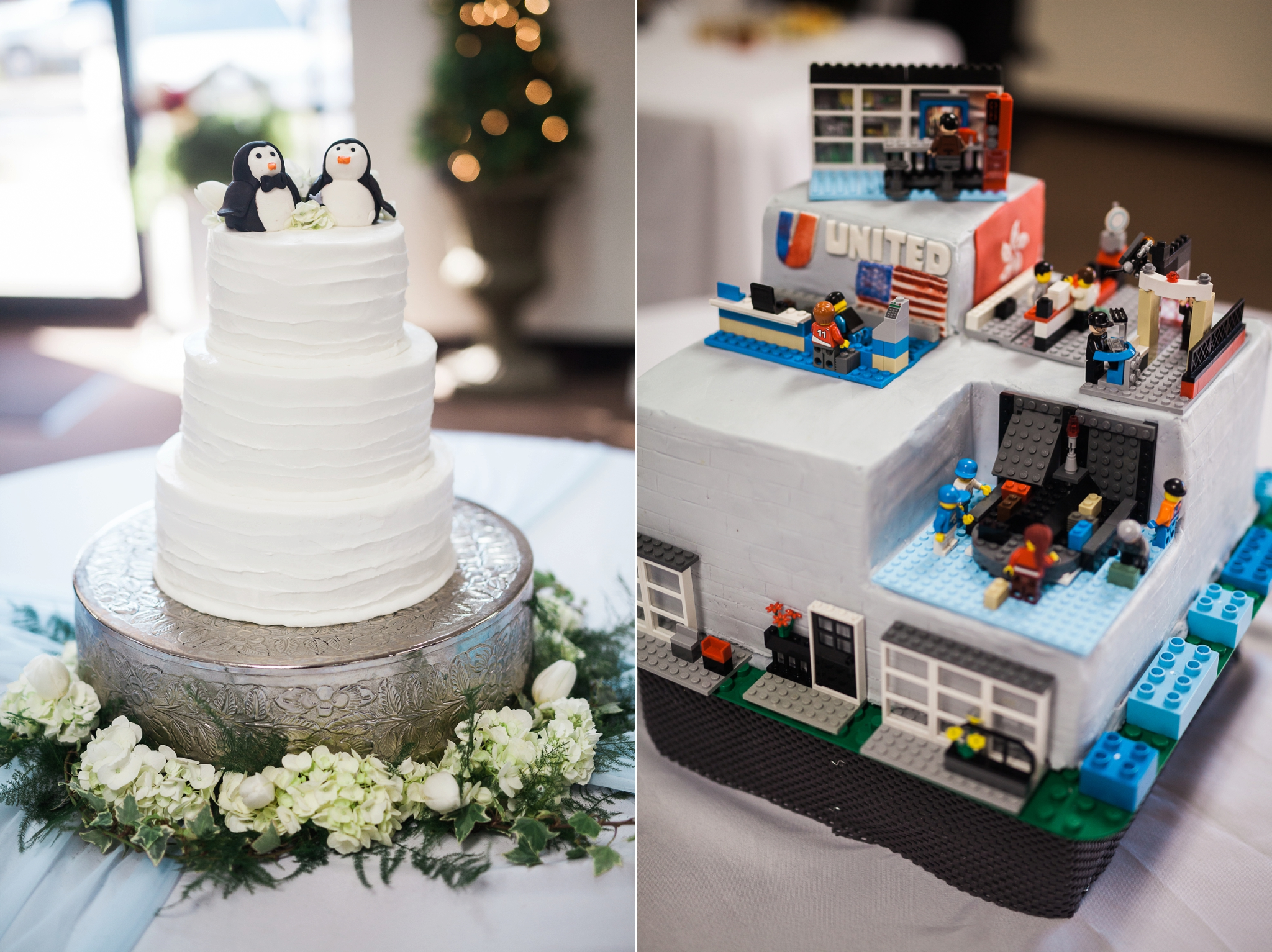 arkansas-wedding-photographer_0040.jpg