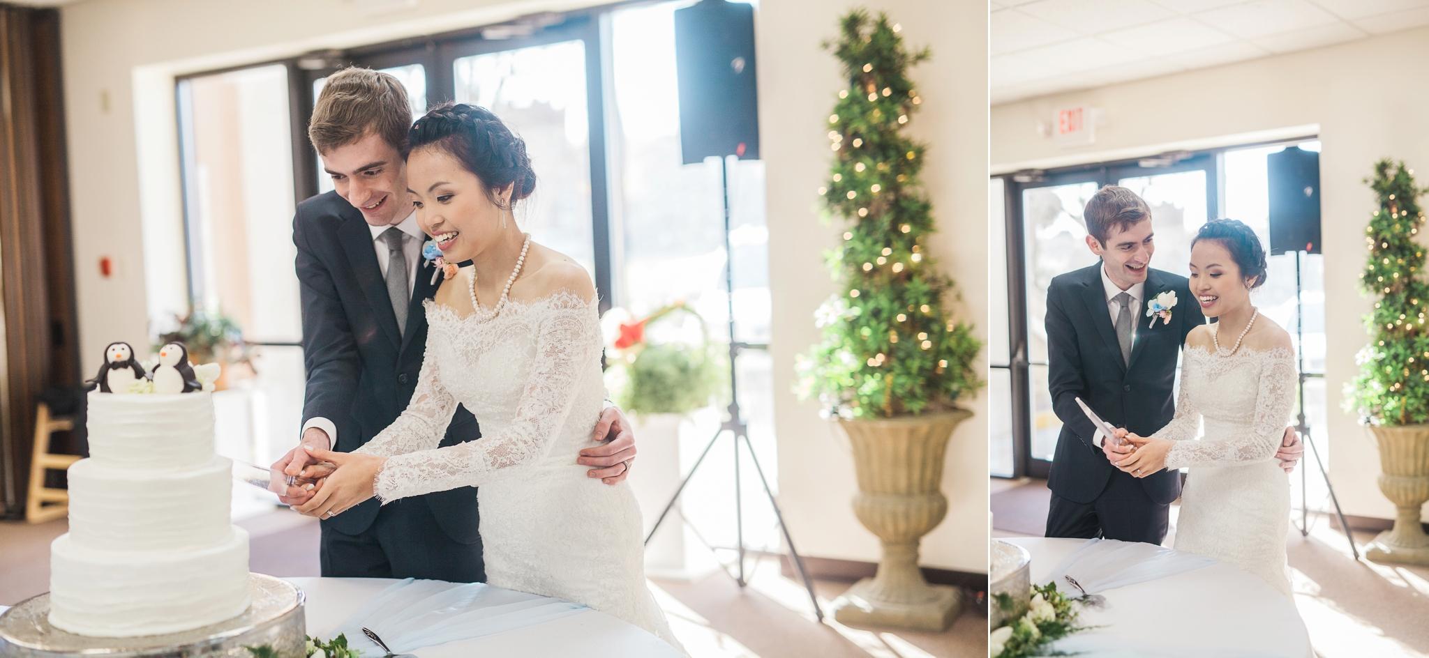 arkansas-wedding-photographer_0043.jpg