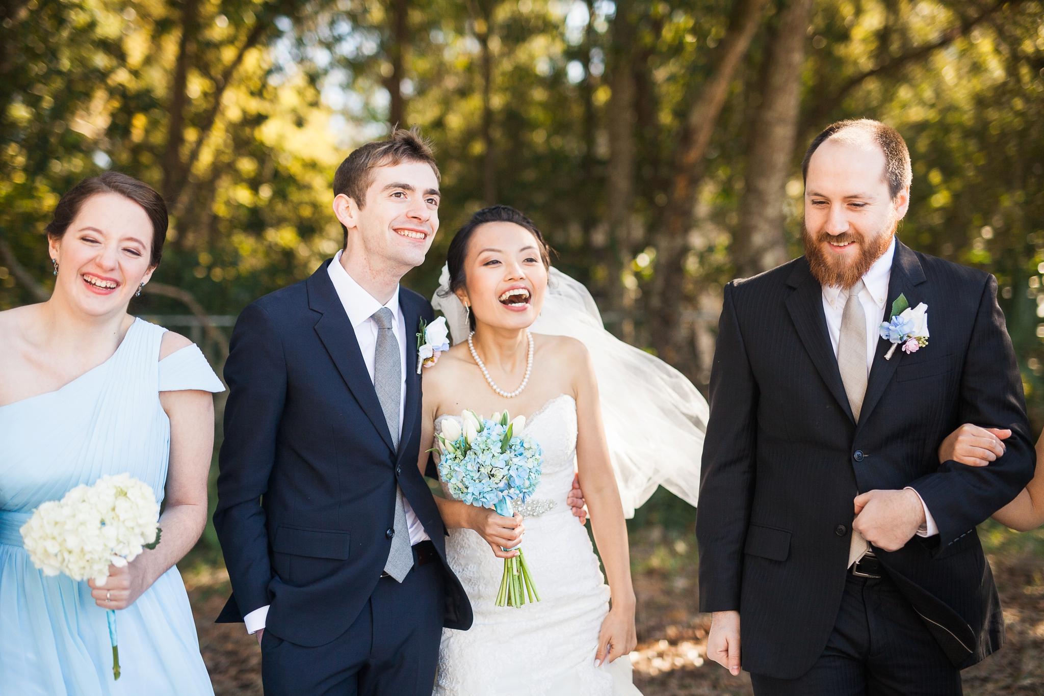 arkansas-wedding-photographer_0042.jpg