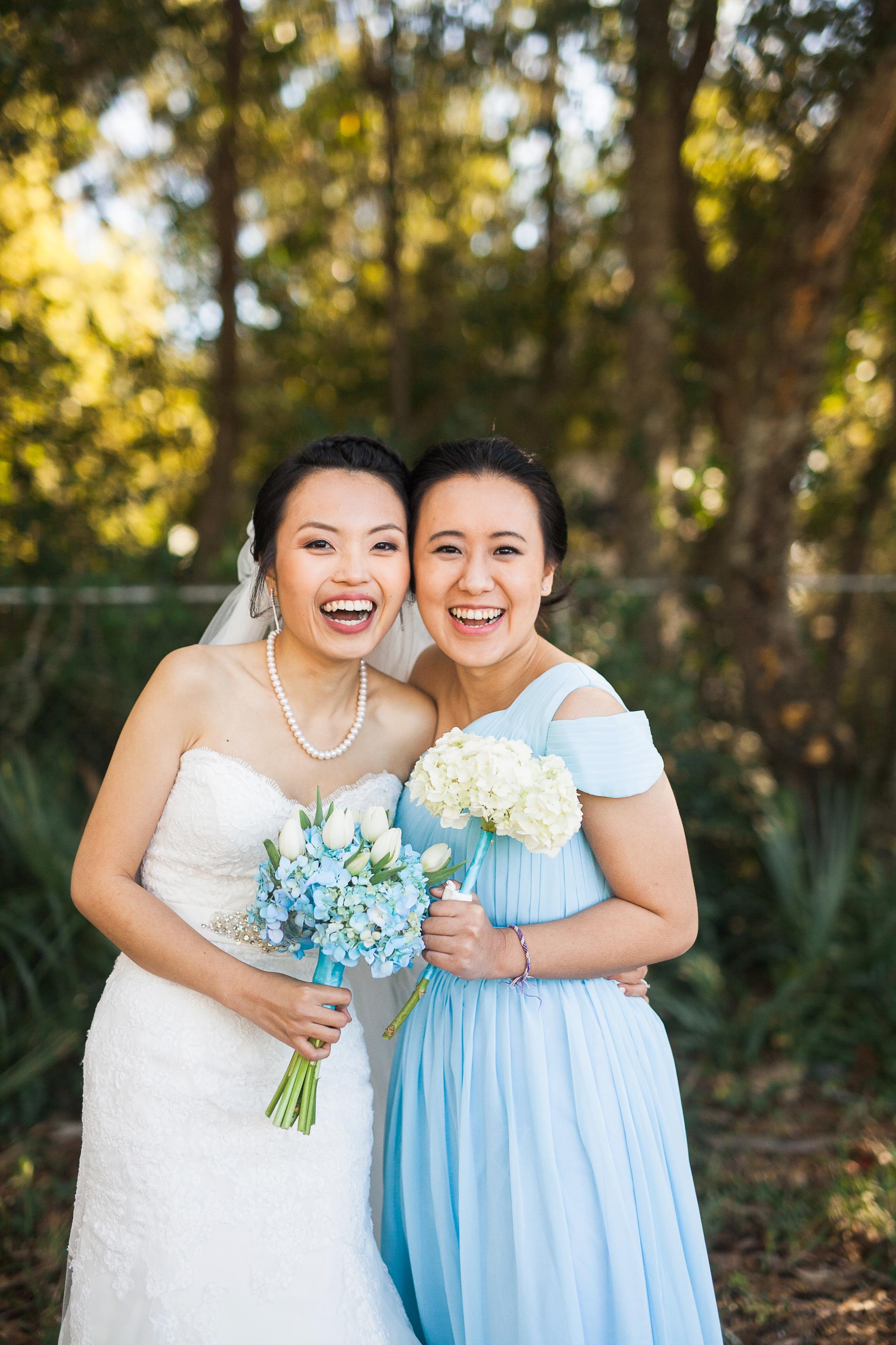 arkansas-wedding-photographer_0045.jpg
