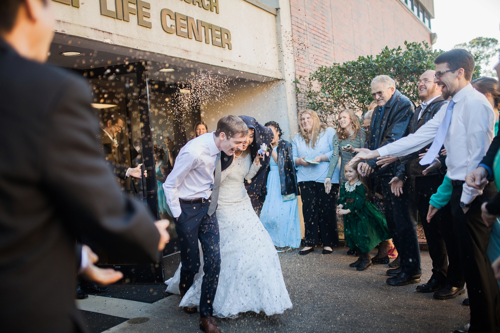 arkansas-wedding-photographer_0046.jpg