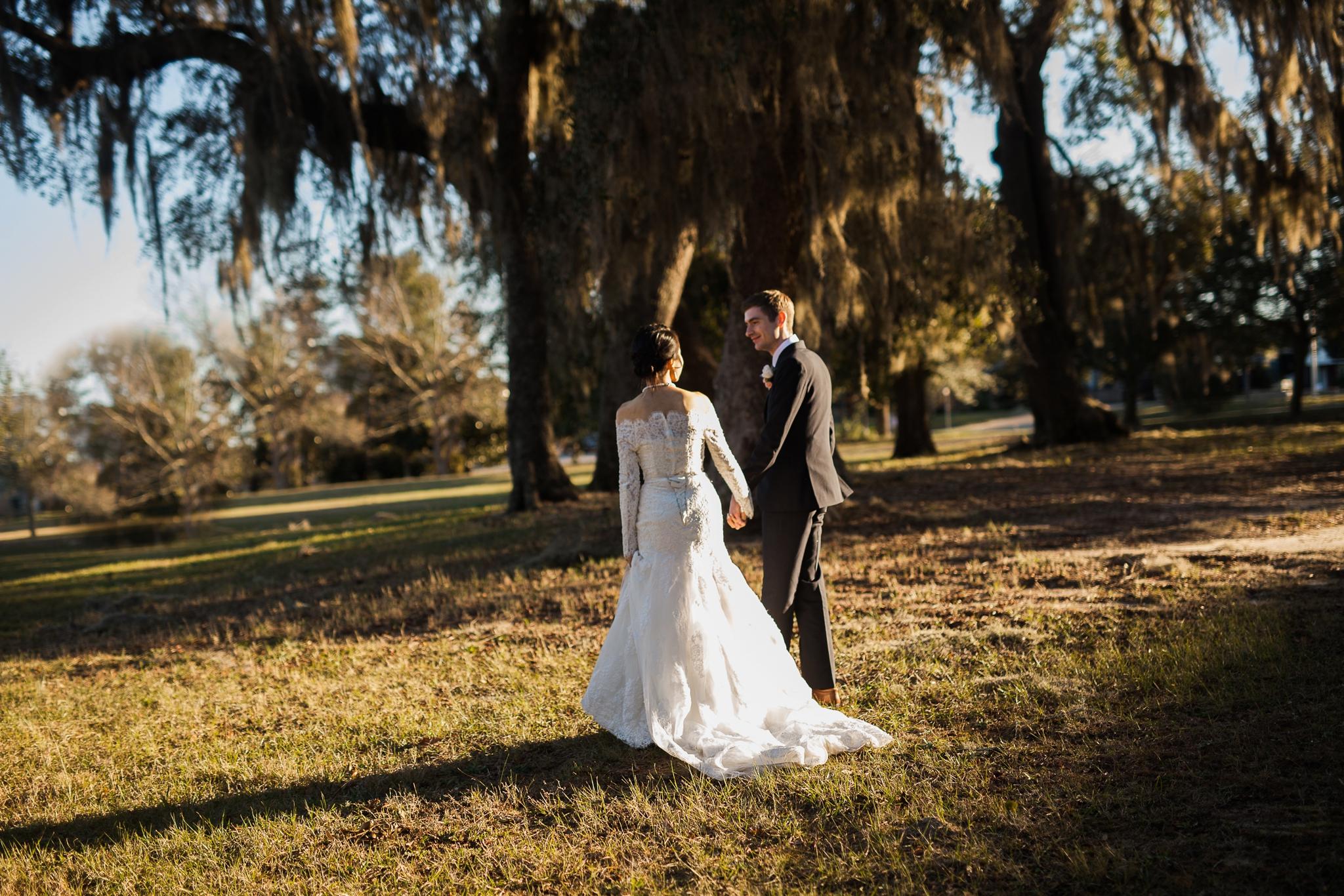 arkansas-wedding-photographer_0047.jpg