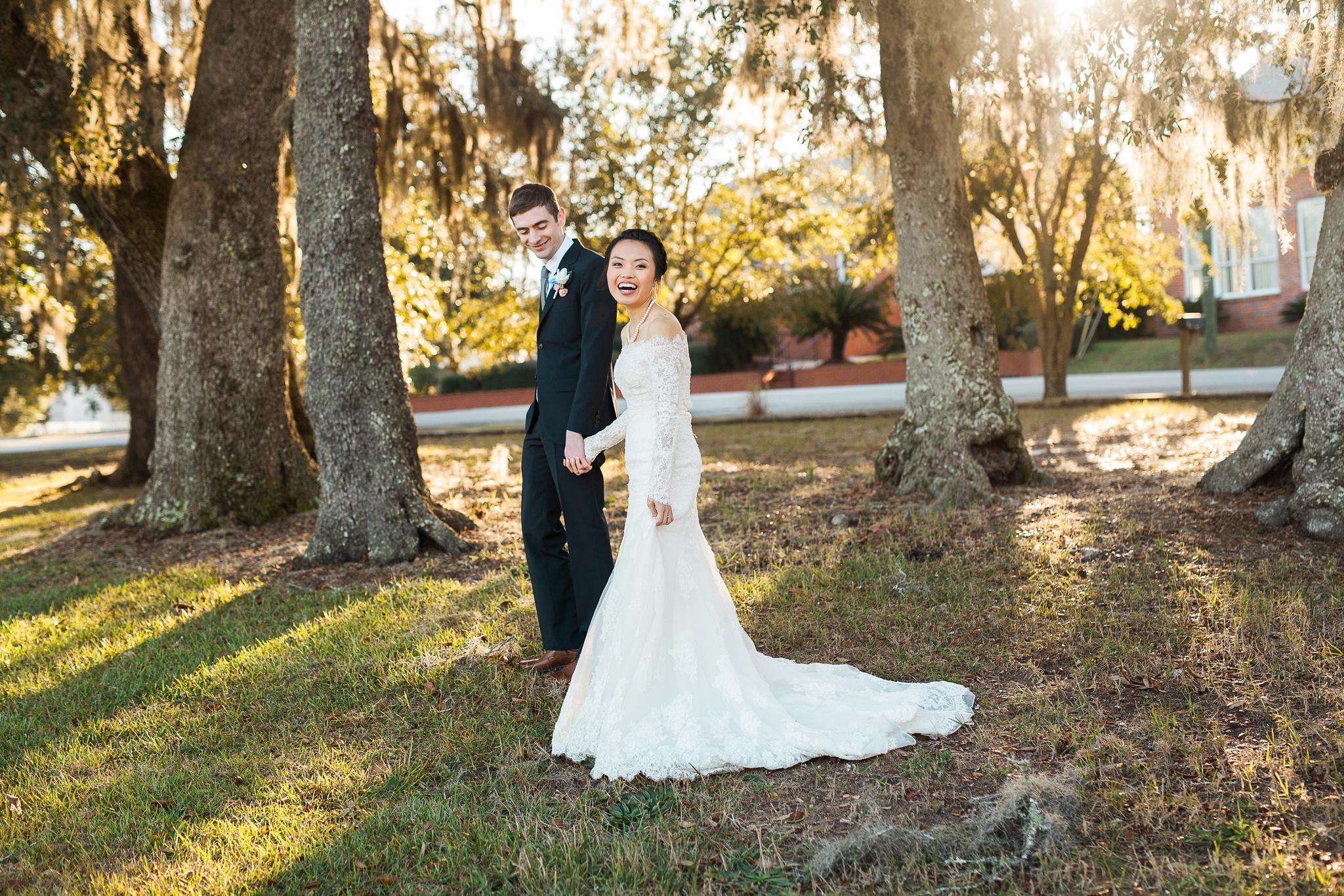 arkansas-wedding-photographer_0048.jpg