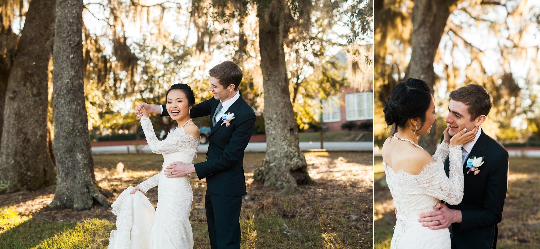 arkansas-wedding-photographer_0051.jpg