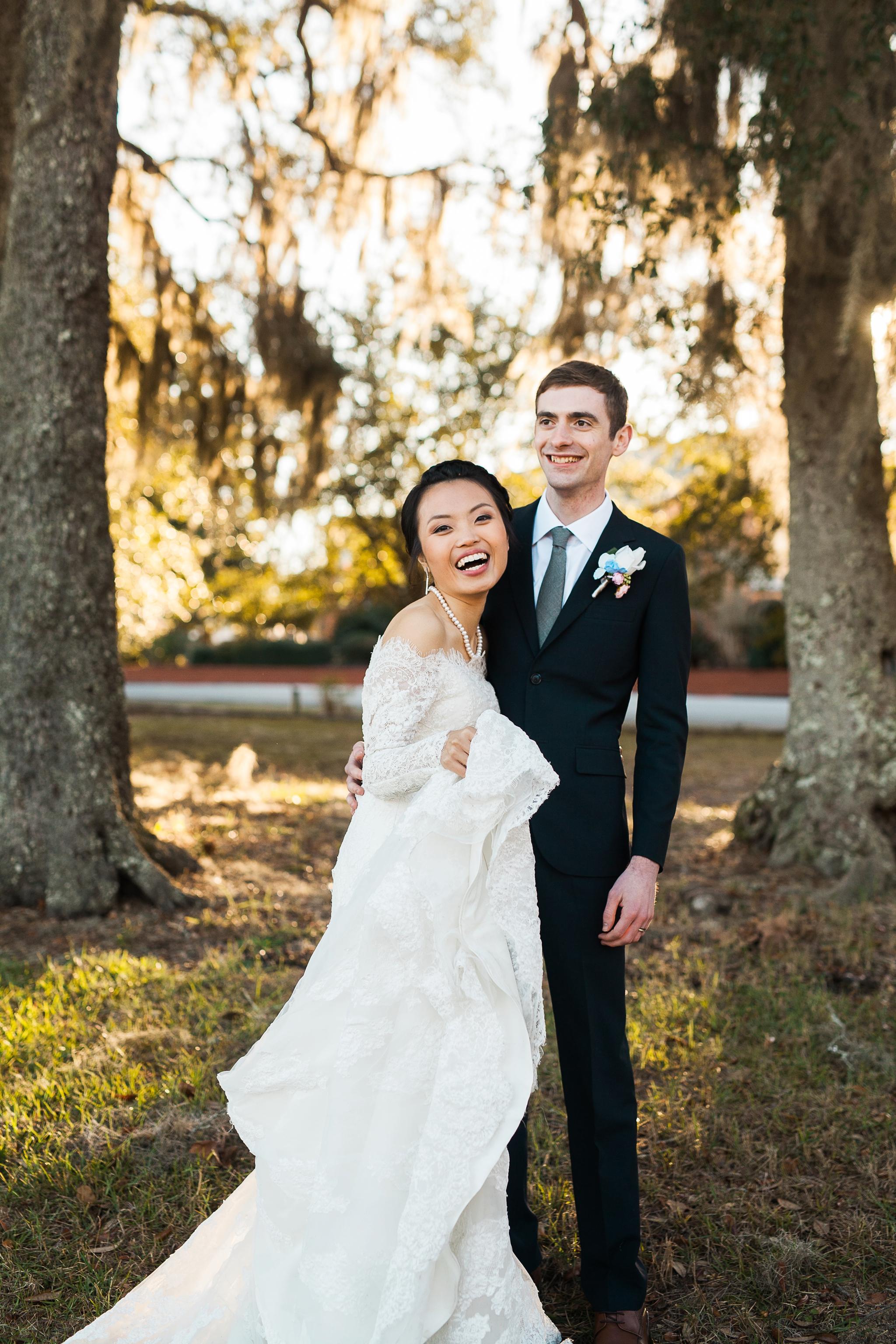 arkansas-wedding-photographer_0050.jpg