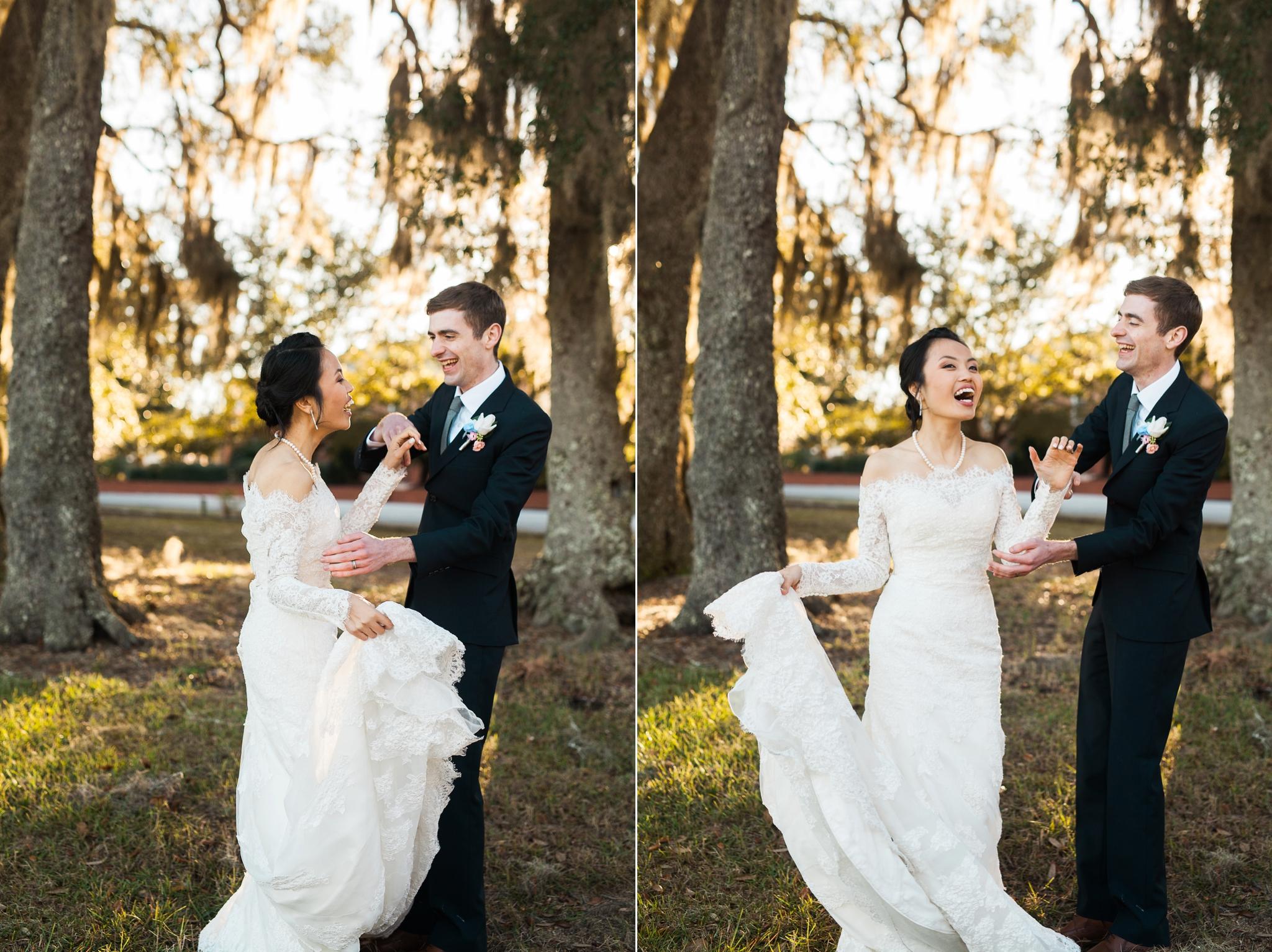 arkansas-wedding-photographer_0052.jpg
