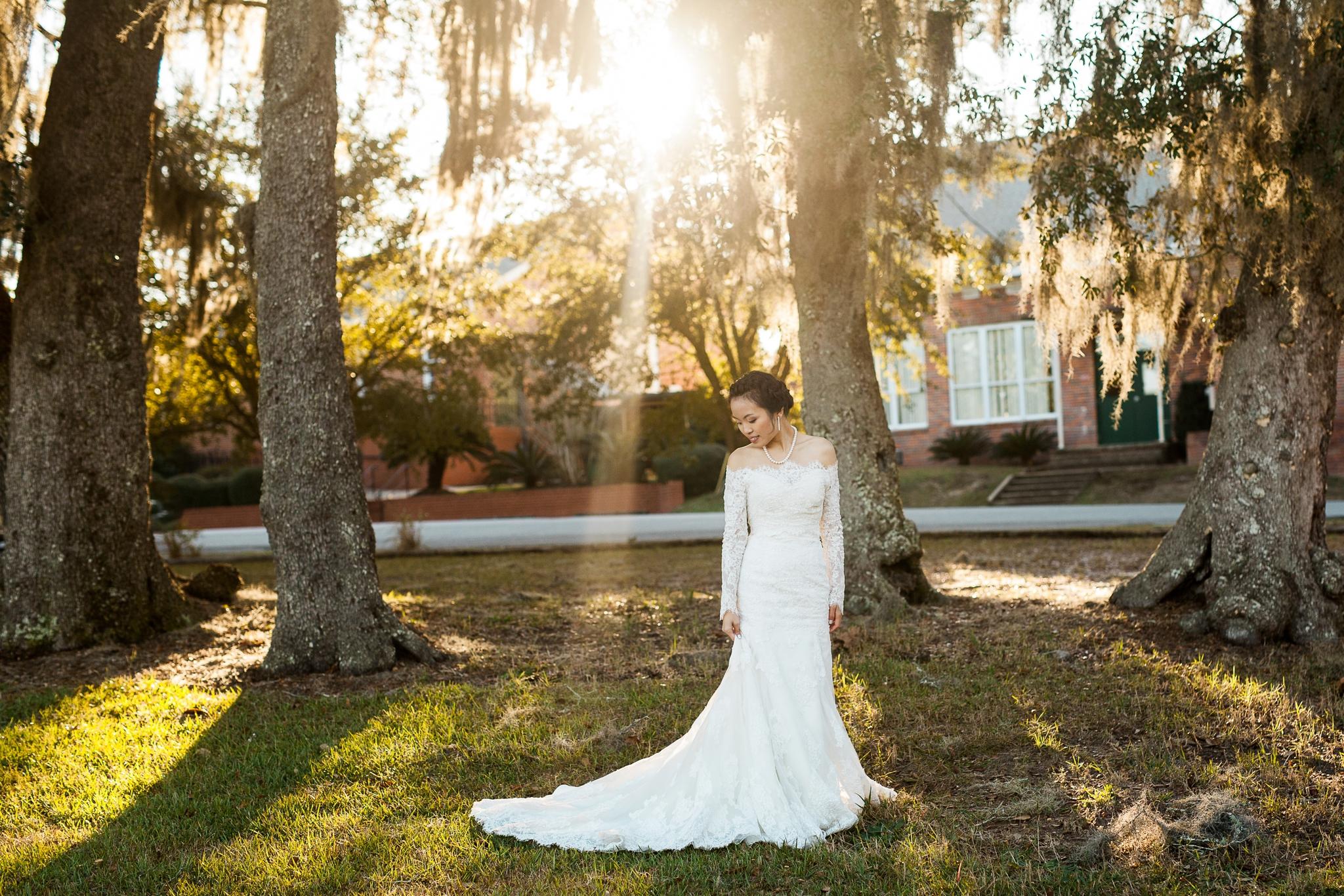 arkansas-wedding-photographer_0054.jpg