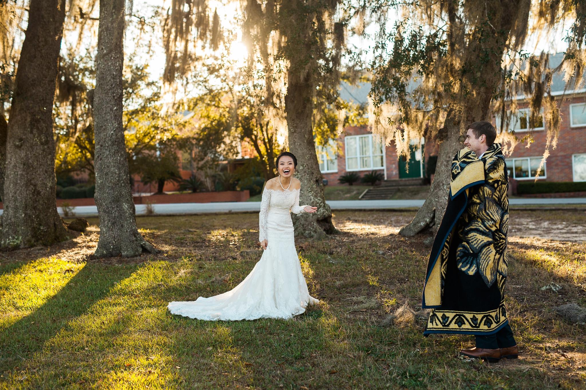arkansas-wedding-photographer_0055.jpg